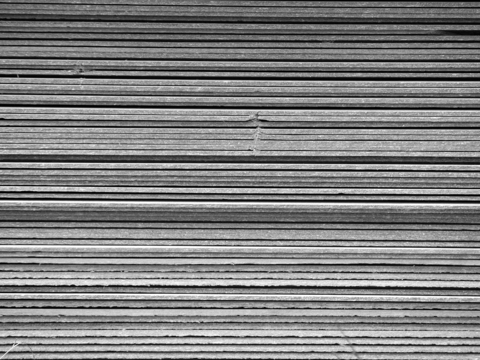Gray Industrial Background Free Stock Photo - Public Domain Pictures