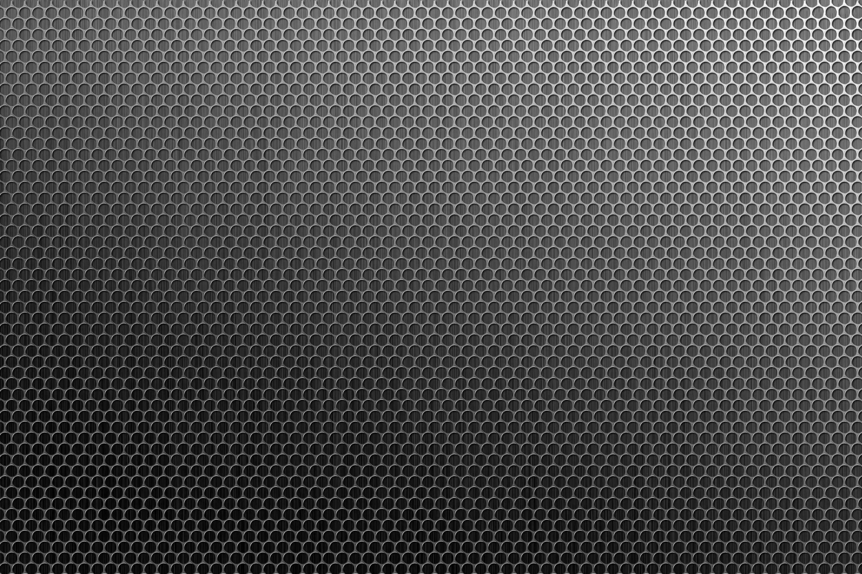 Metal and Iron Background One Hundred and Twenty-one | Photo Texture ...