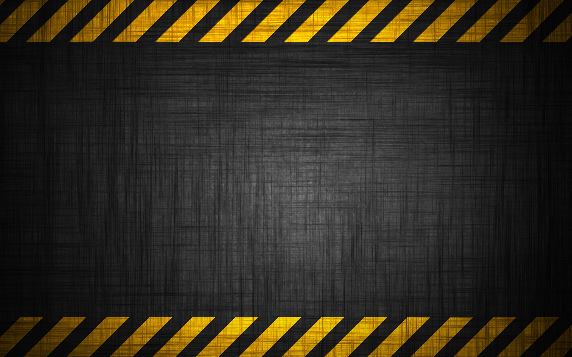 wall, yellow lines, industry texture, download background, photo ...