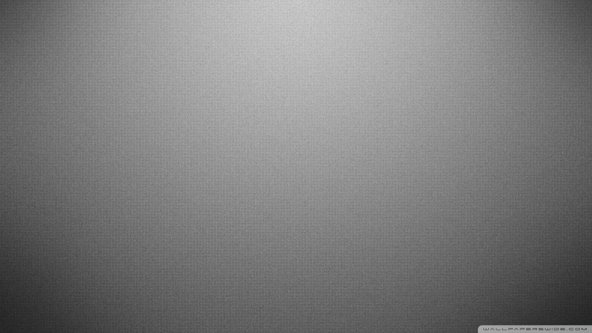 Light Gray ❤ 4K HD Desktop Wallpaper for 4K Ultra HD TV • Dual ...