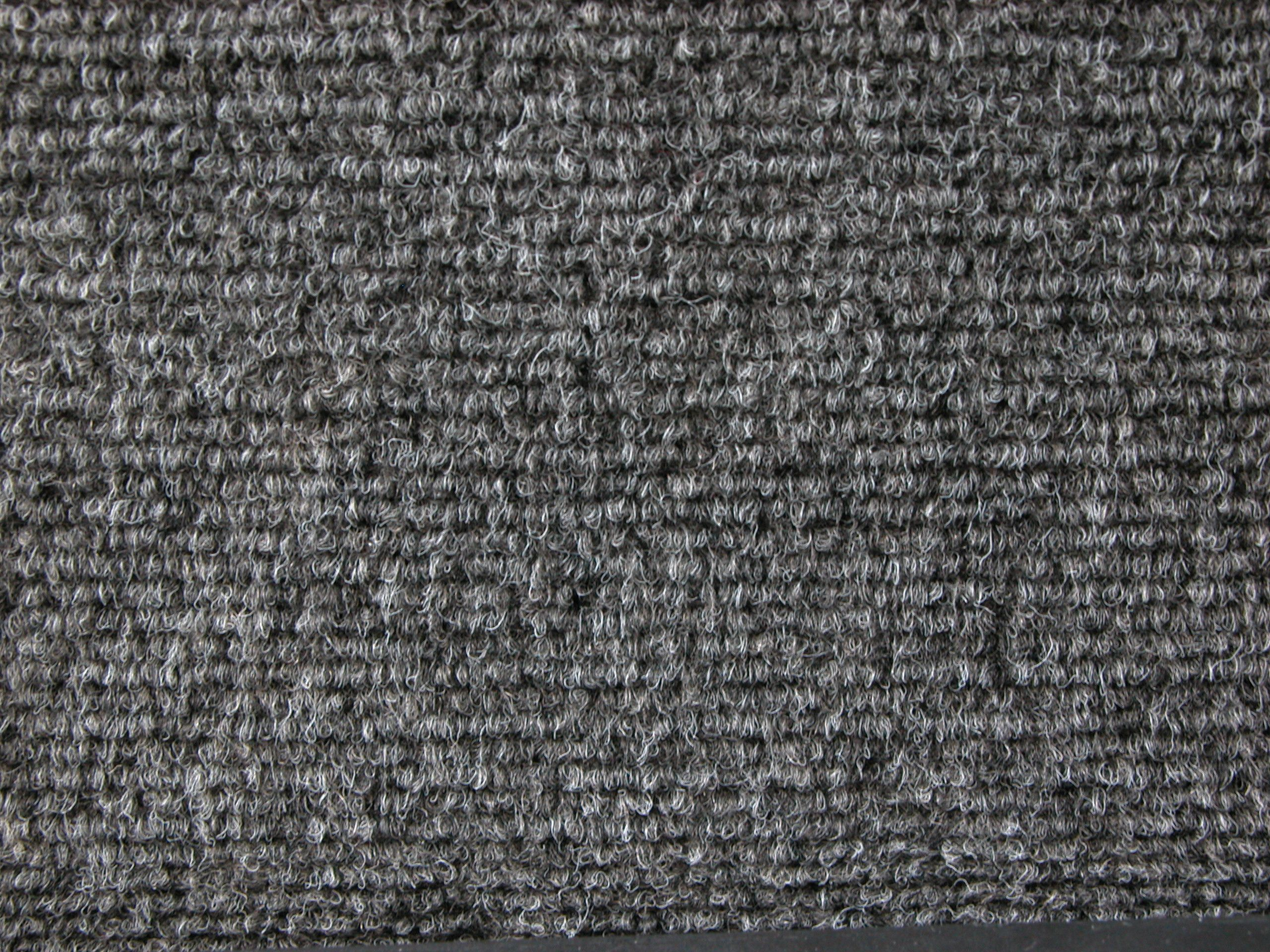 Image*After : photo : fabrics textile floor pattern texture gray ...