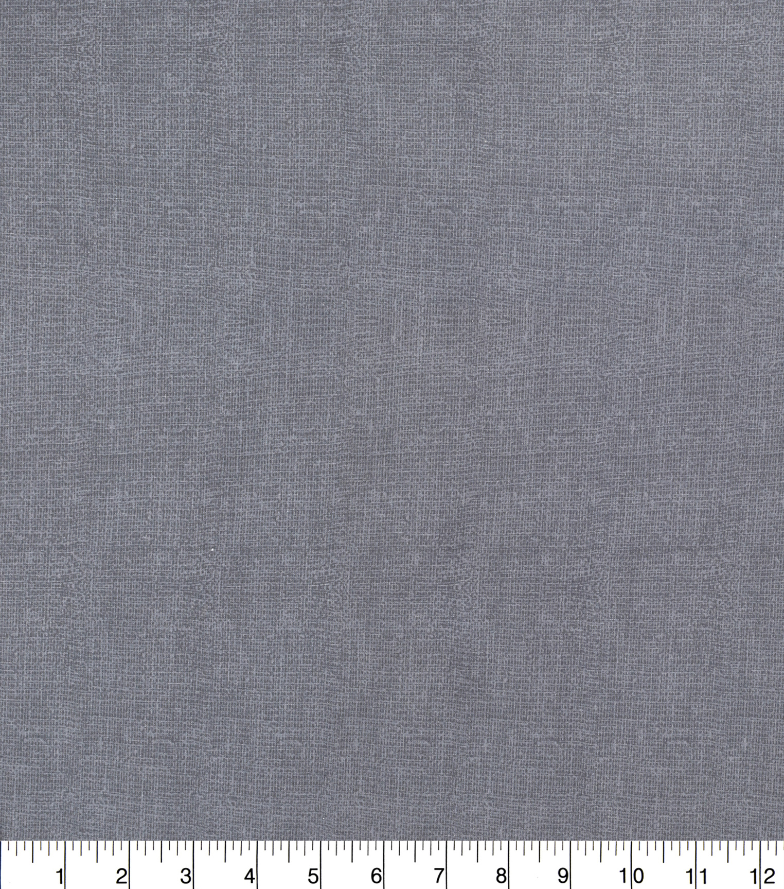 Keepsake Calico Cotton Fabric 43''-Gray | JOANN