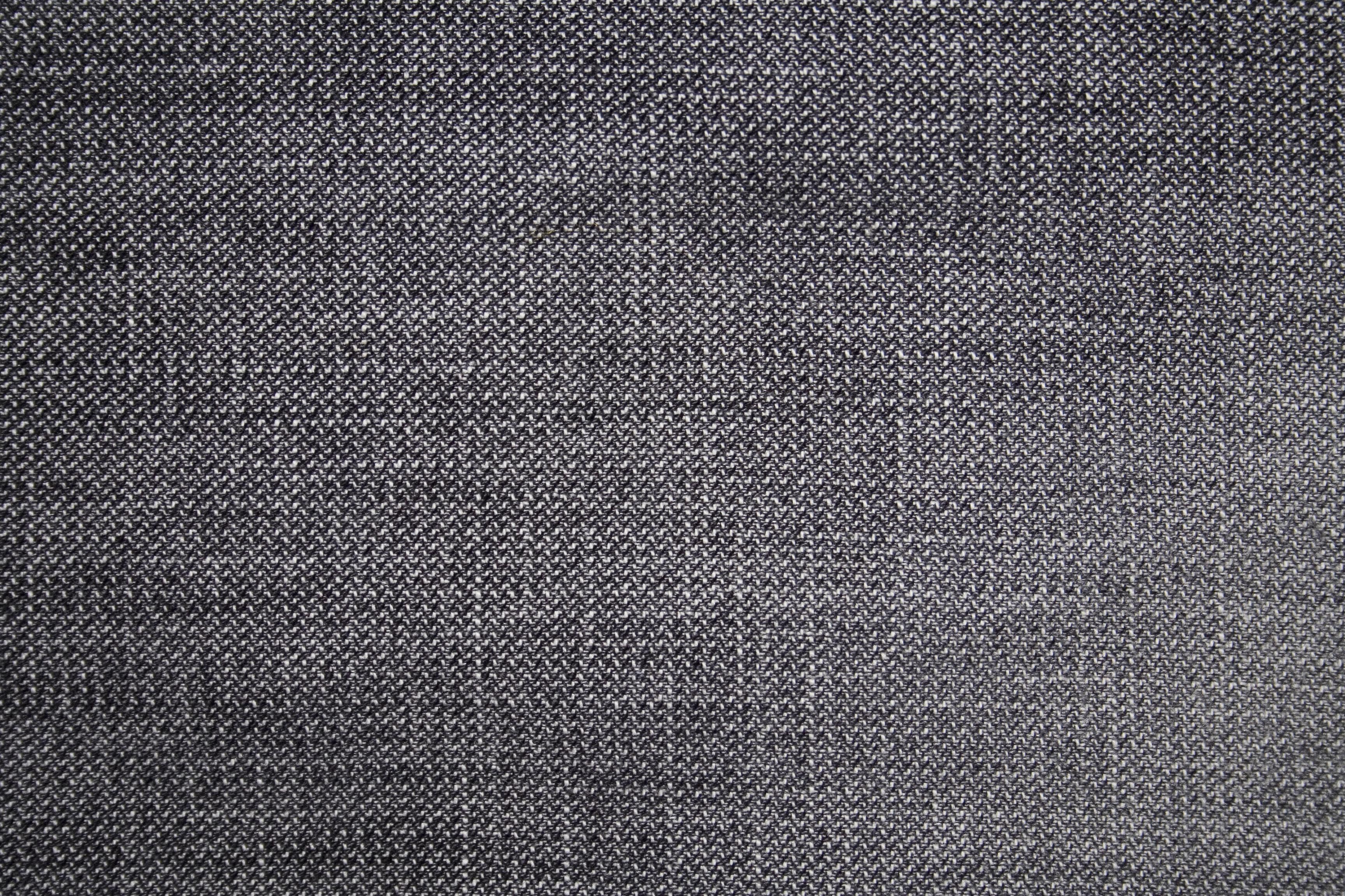 Farmer textile texture closeup | Textures for photoshop free