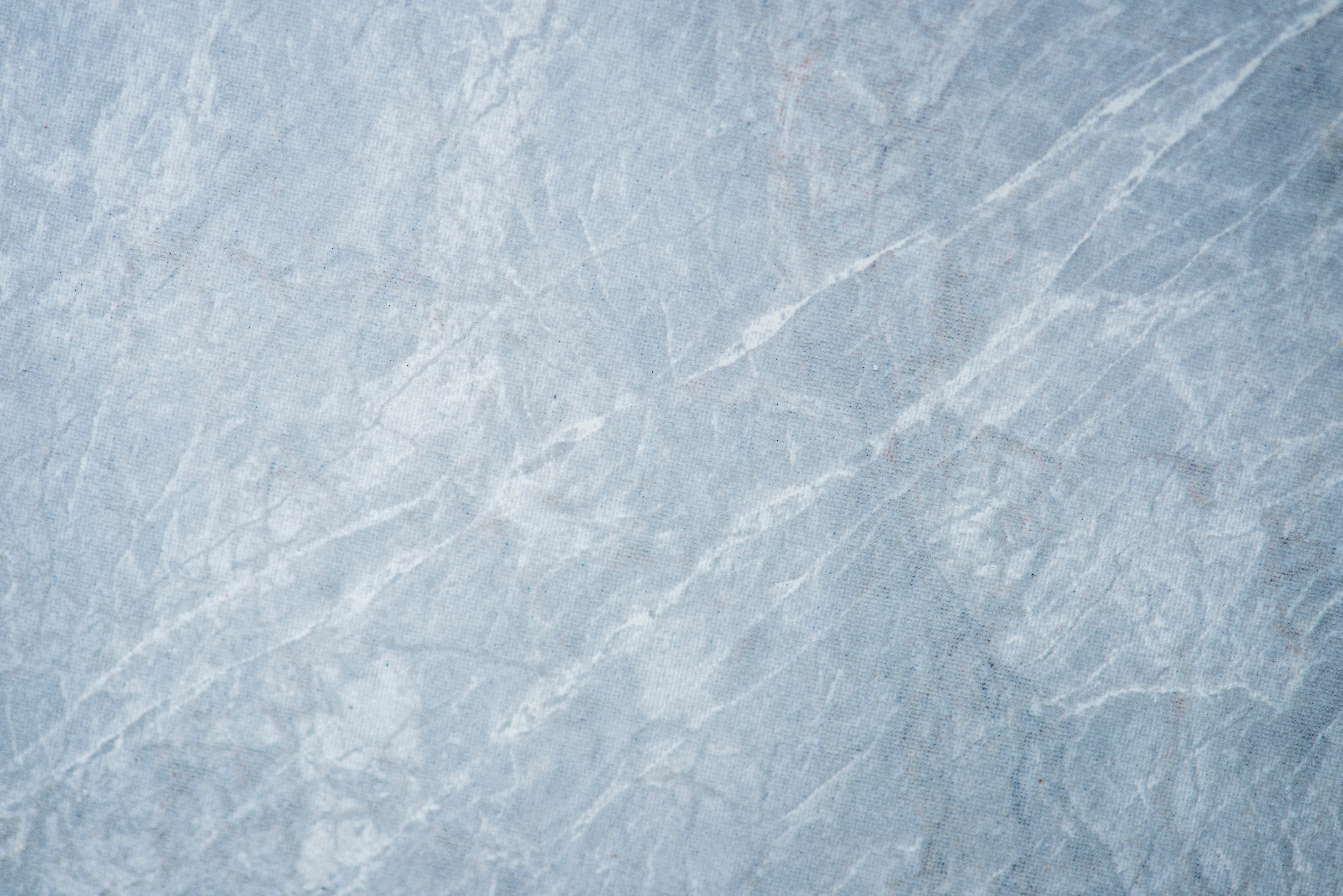 Gray Textile, Background, Design, Marble, Material, HQ Photo
