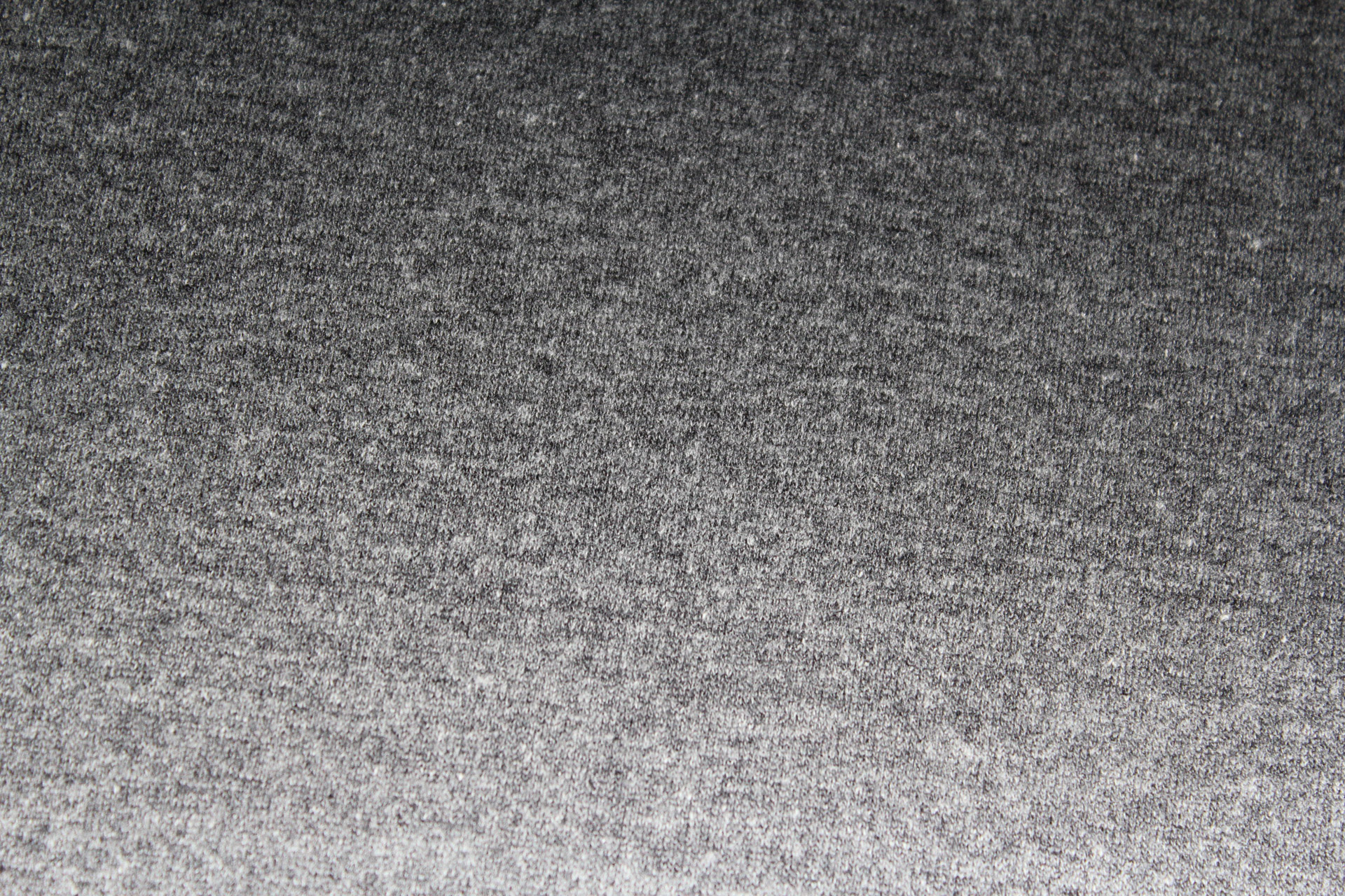 Gray Textile Background 5 Free Stock Photo - Public Domain Pictures