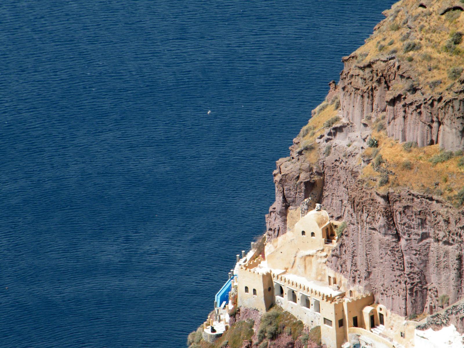 Greek Architecture, Architecture, Buildings, Greece, Greek, HQ Photo