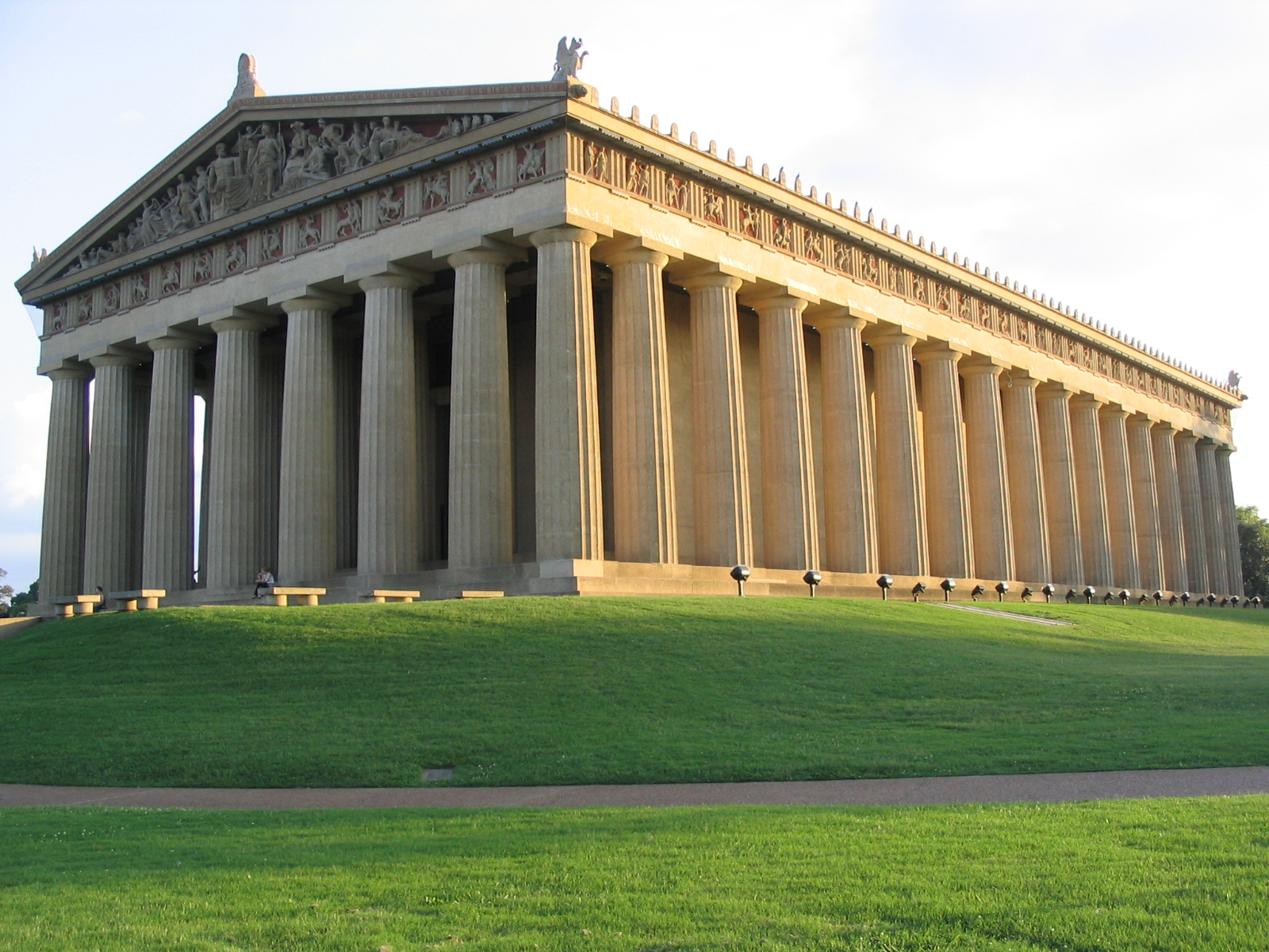 Ancient Greek Architecture: ancient, arts, athens, columns, en ...