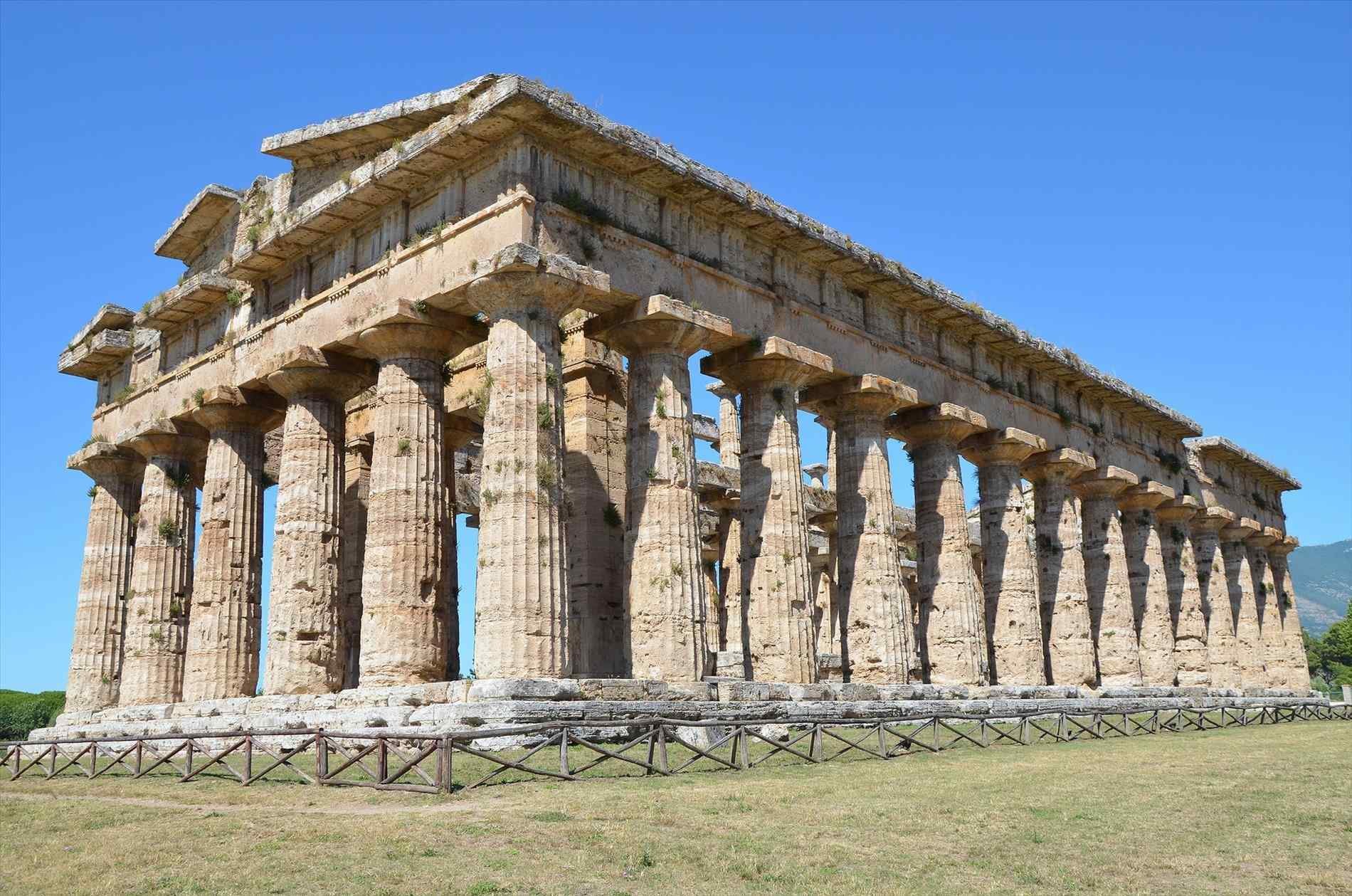 More About Greek Architecture Temples Update - ipmserie
