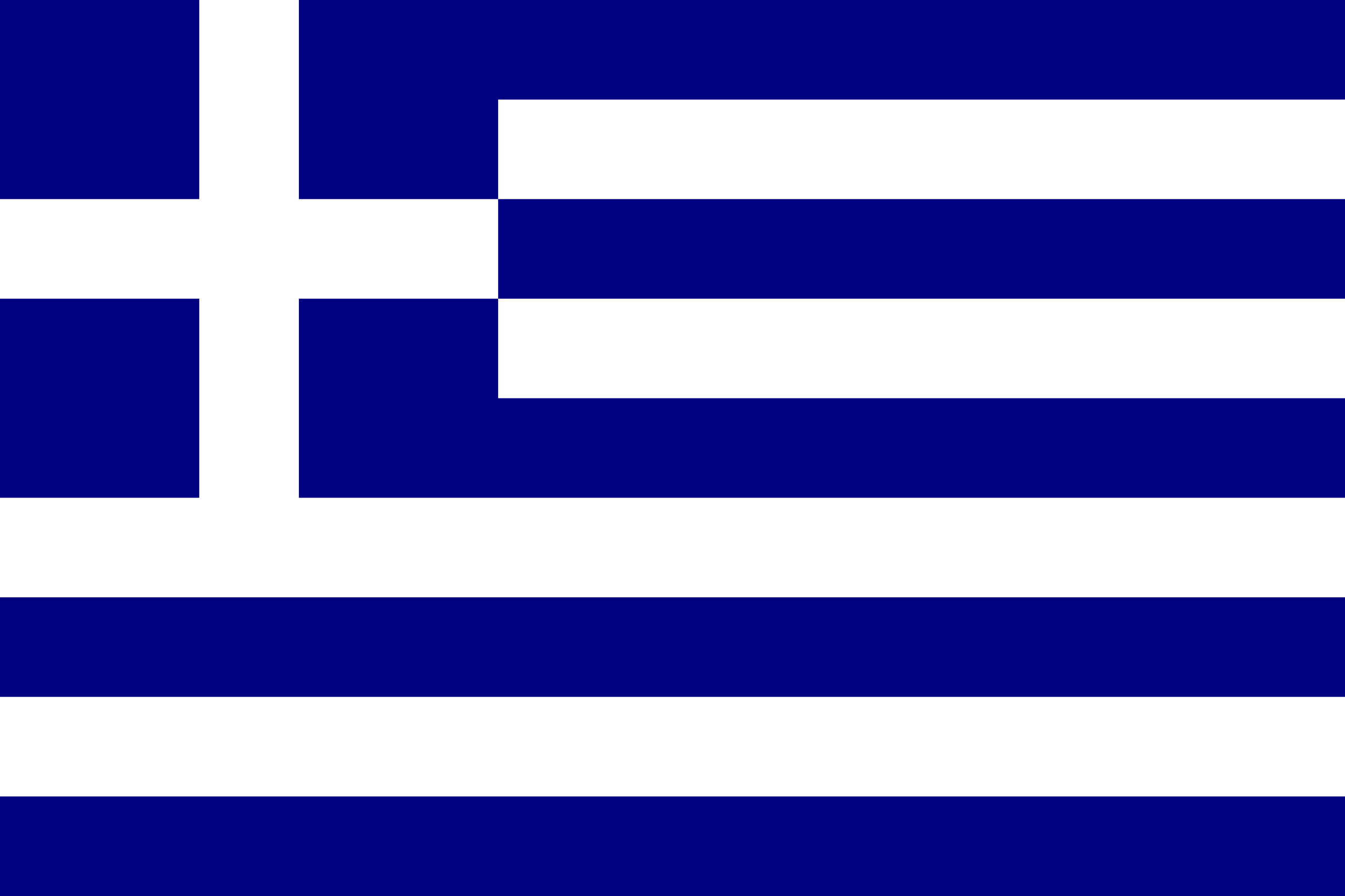 Greece | Flags of countries