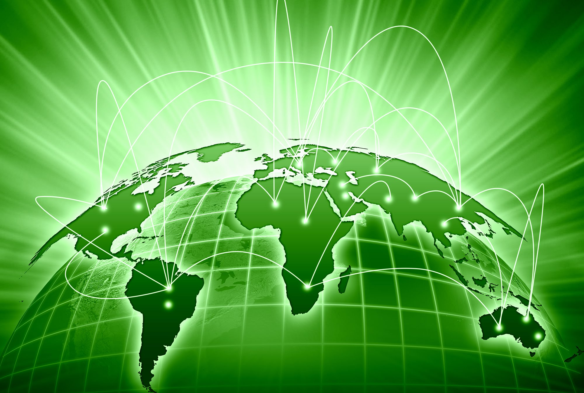 About green economy | UN Environment