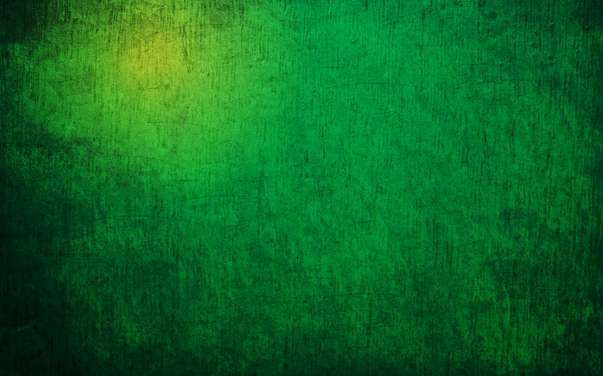 Green Wallpapers 4 - 1920 X 1200 | stmed.net