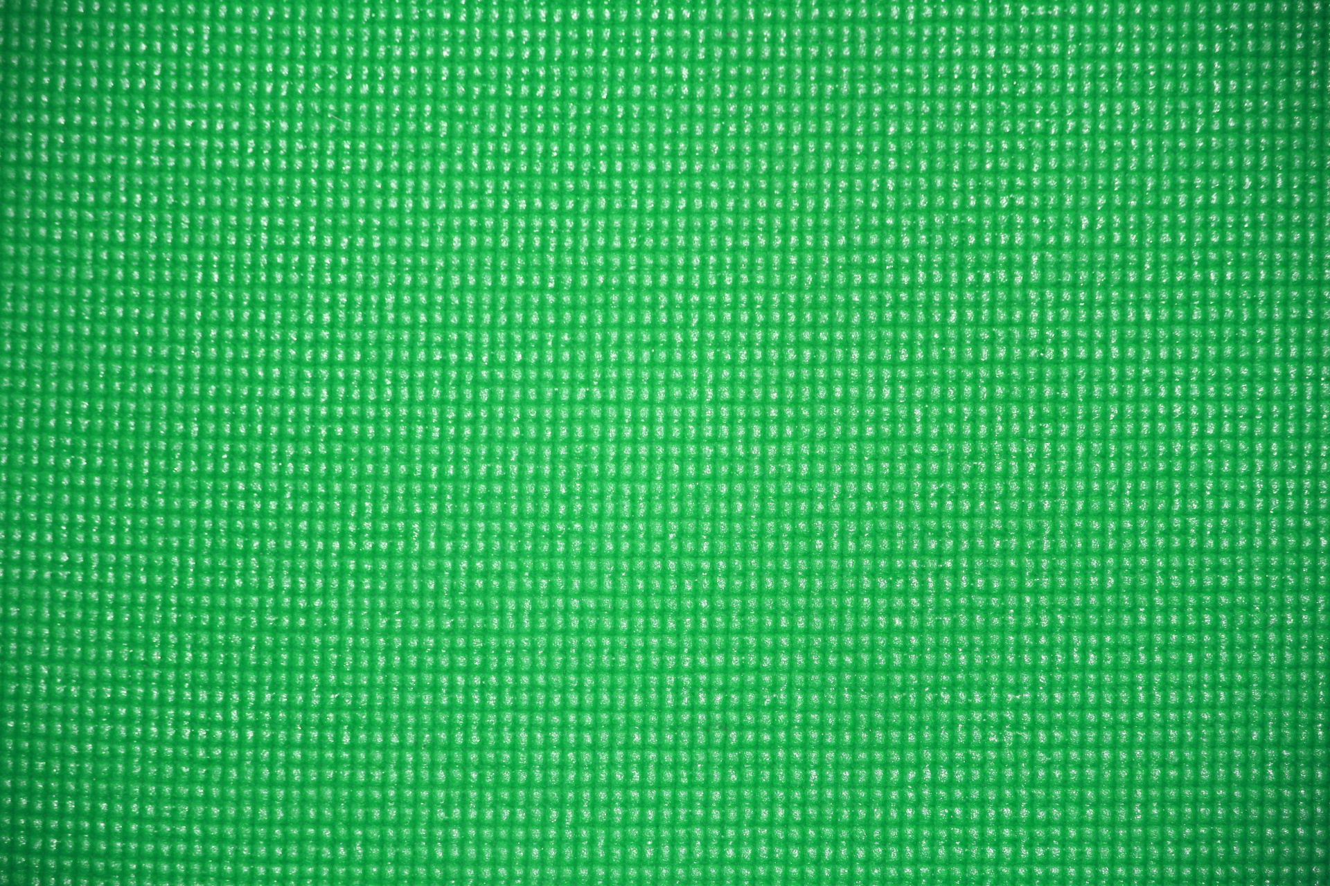 Green Background, Texture Free Stock Photo - Public Domain Pictures