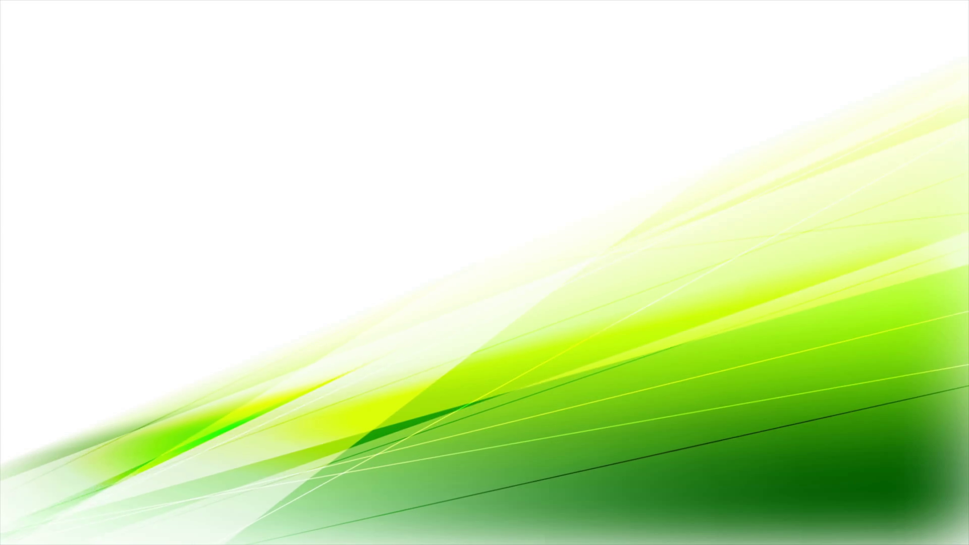 Green Color - Best, Cool, Funny