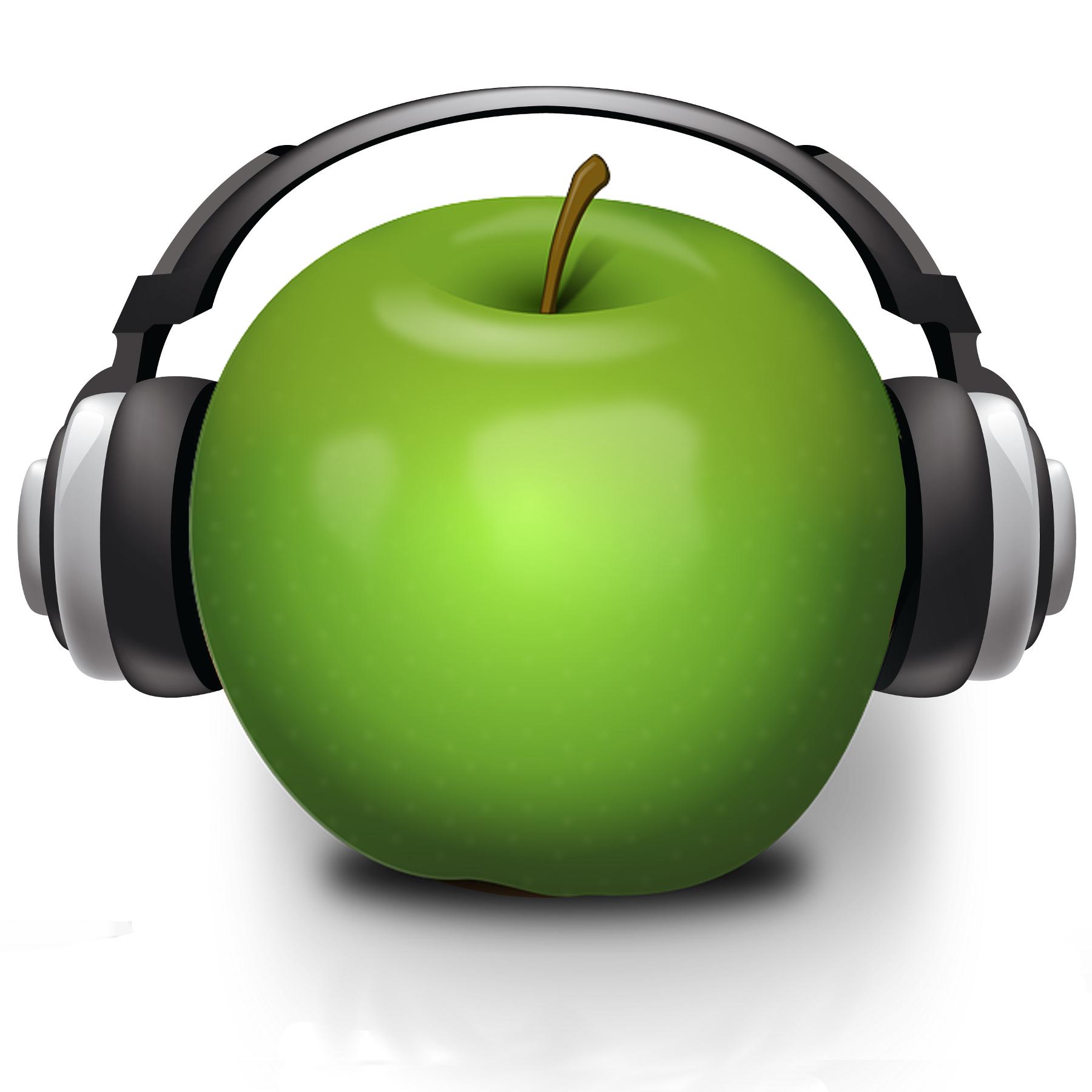 John Garrett Comedy | Green Apple Podcast | John Garrett ...