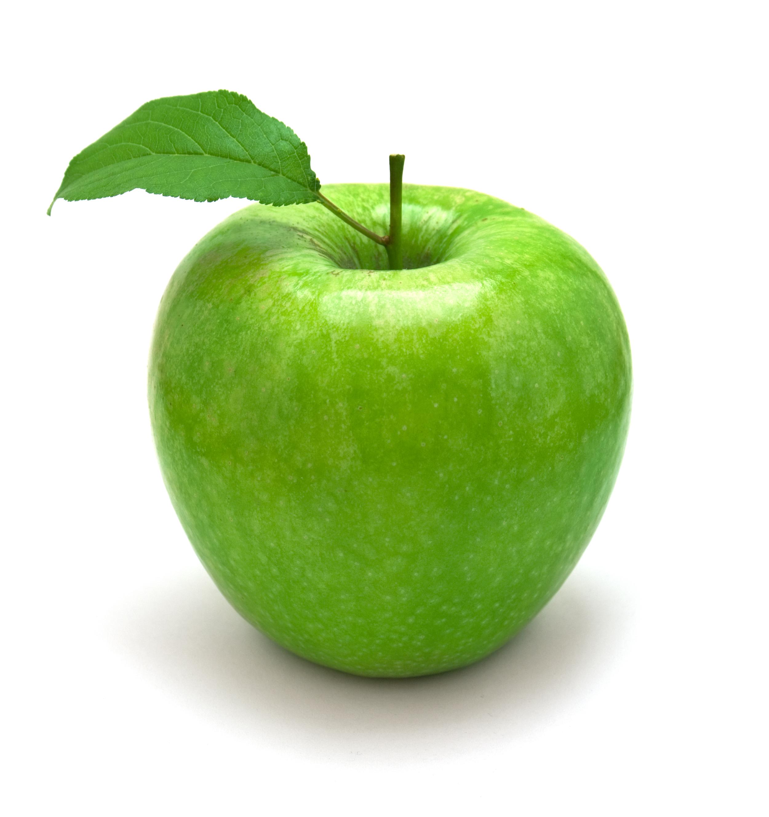green-apple-fruit-hd-wallpaper | Tedburn St Mary
