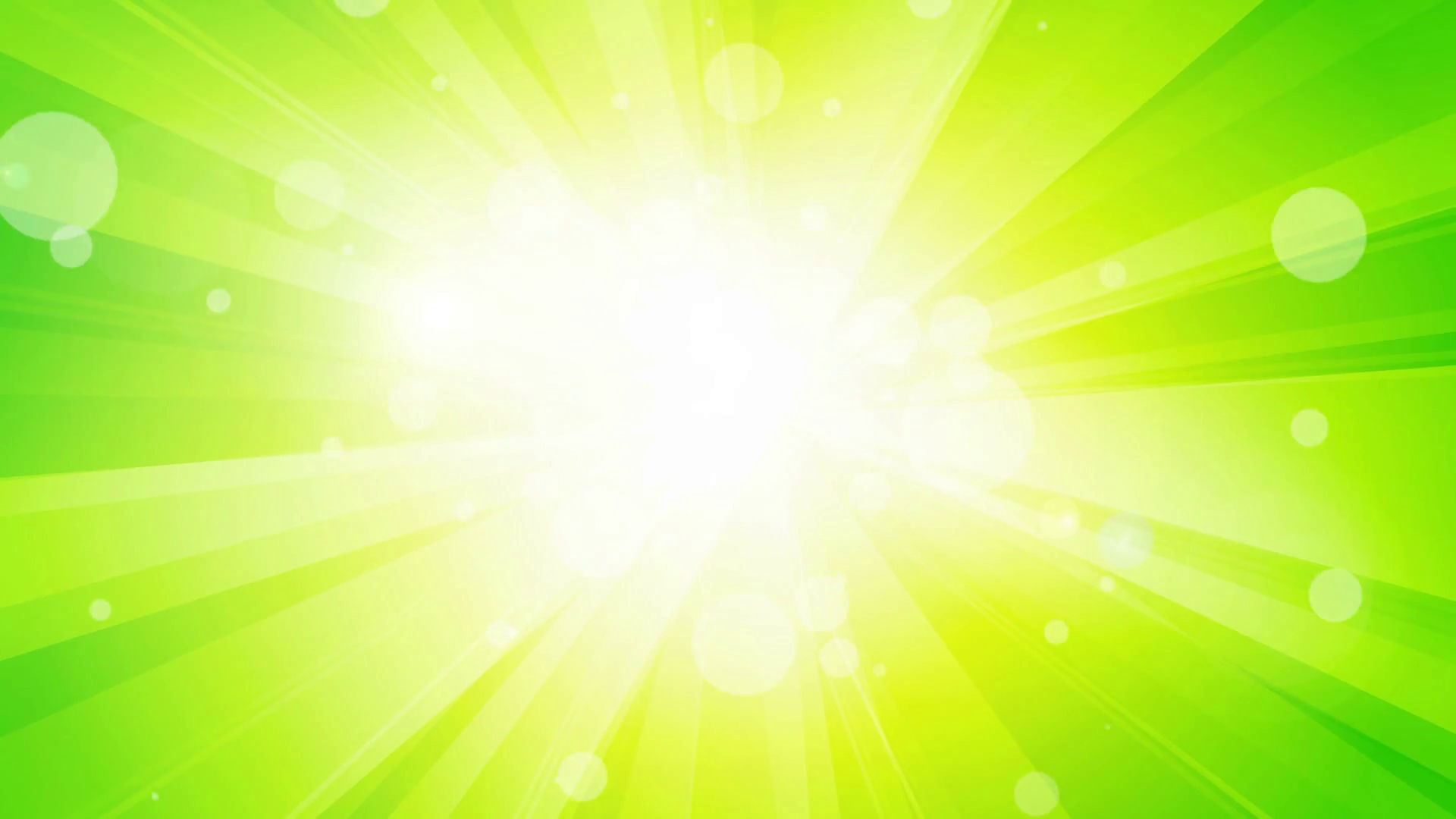 green abstract background Motion Background - Videoblocks