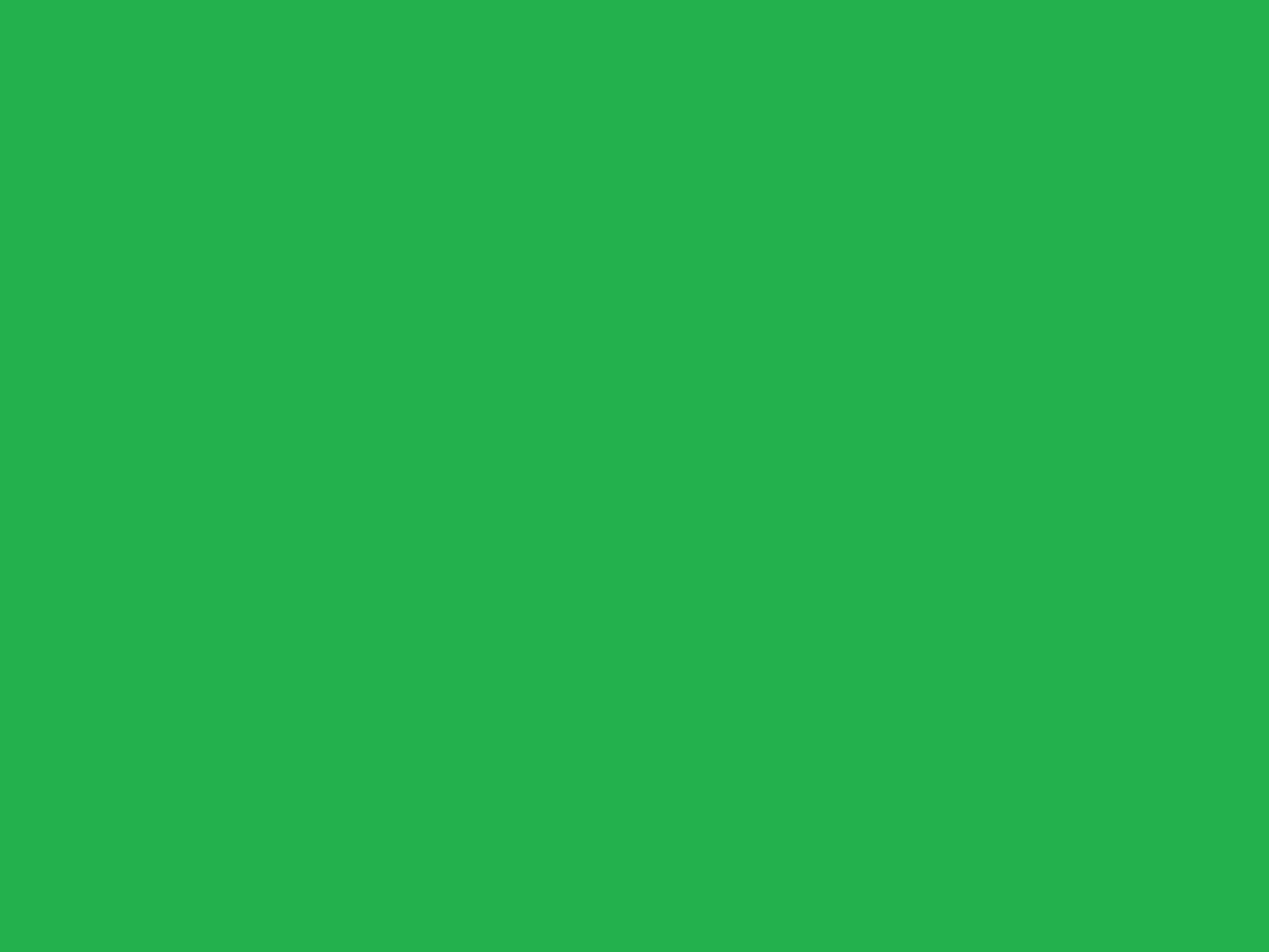 Solid Green Background Free Stock Photo - Public Domain Pictures