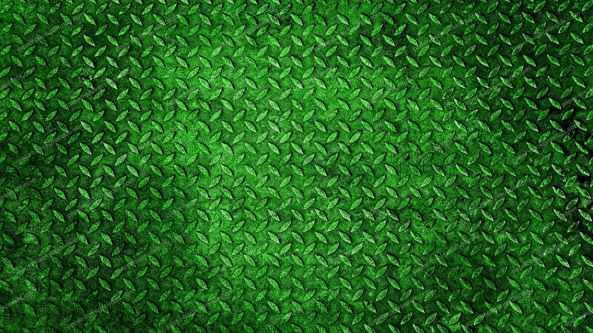 Free Photo Green Background Pattern Green Grunge