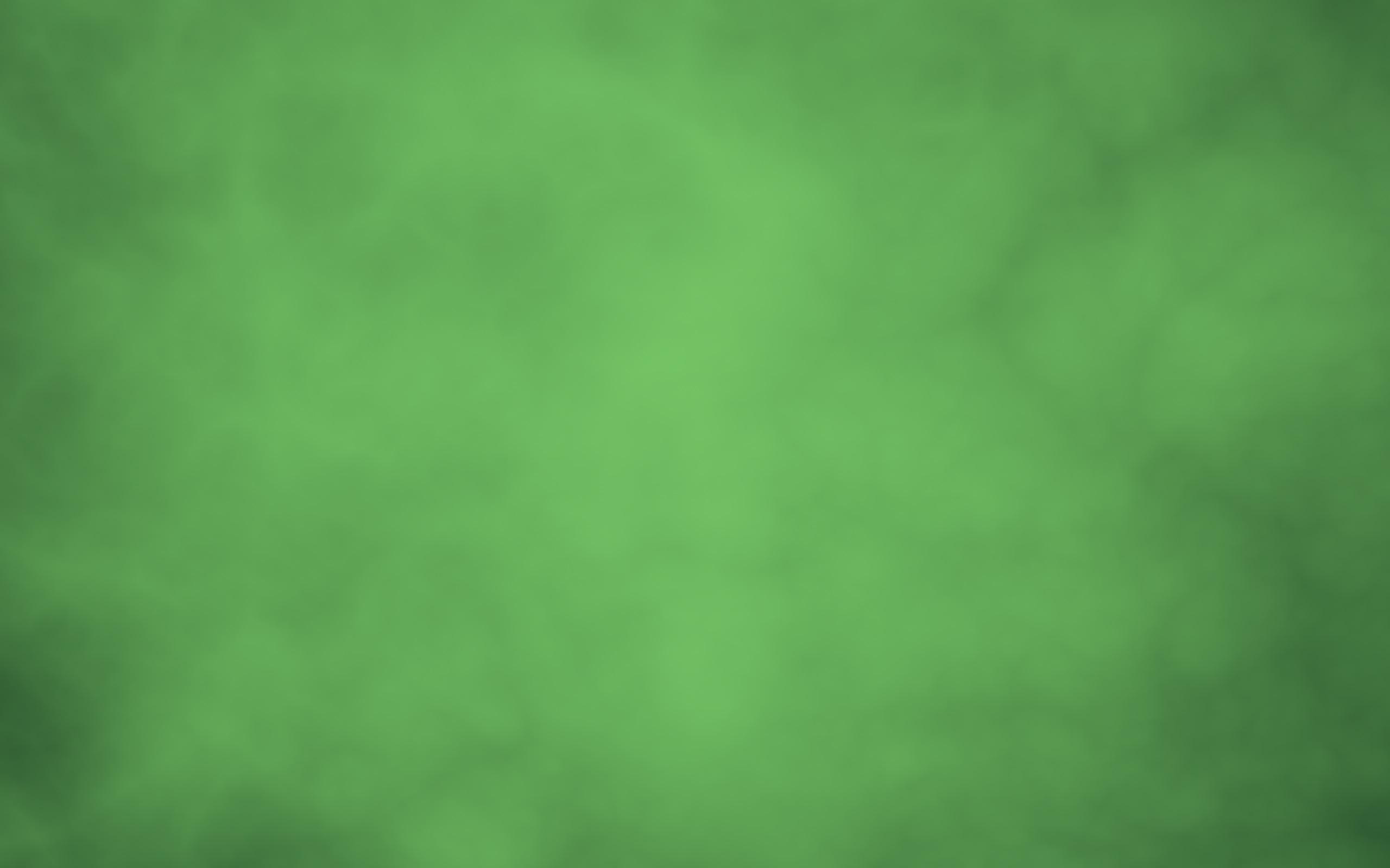 Green cloudy backdrop photo