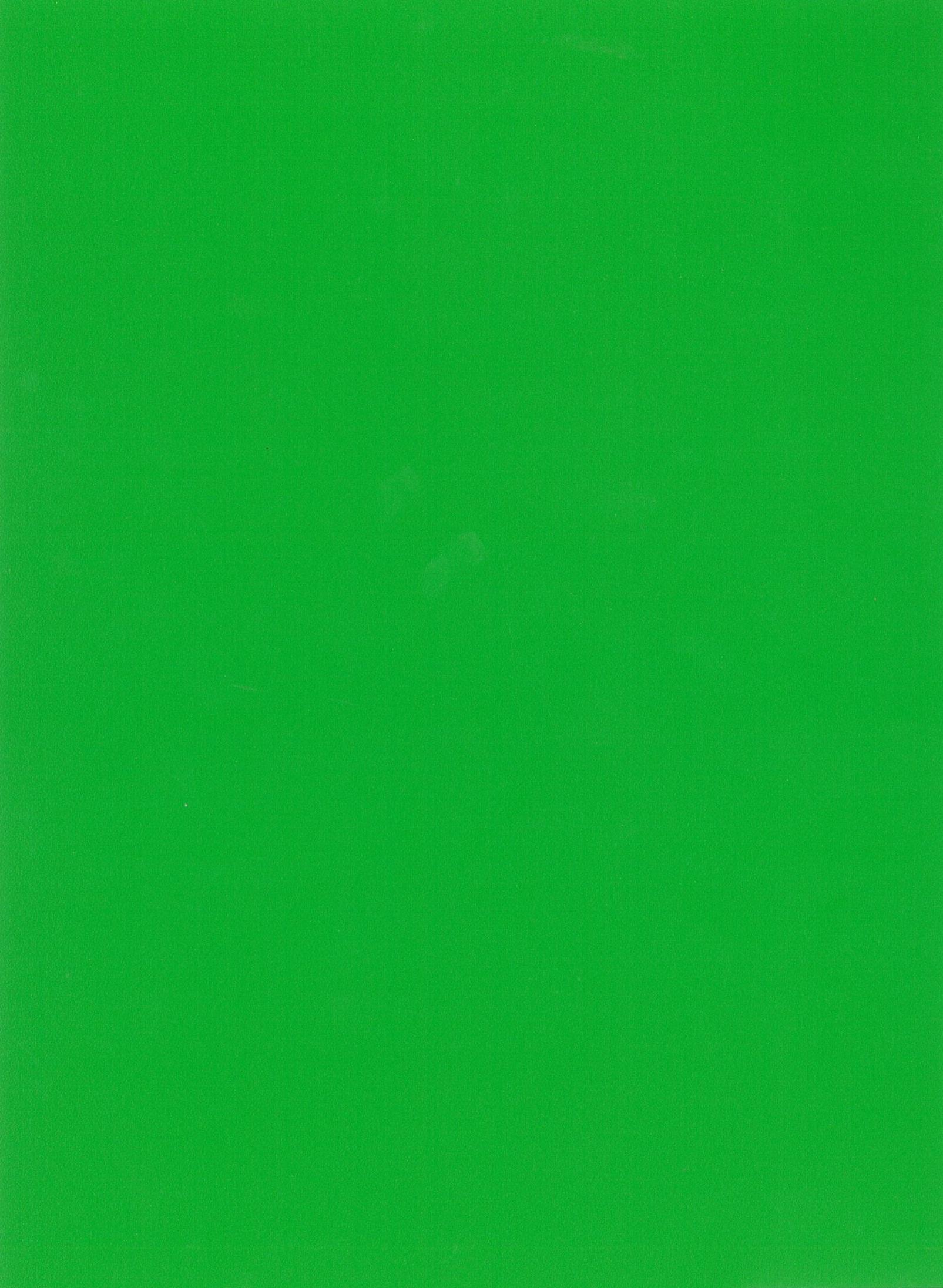 Lemon Green   EDL
