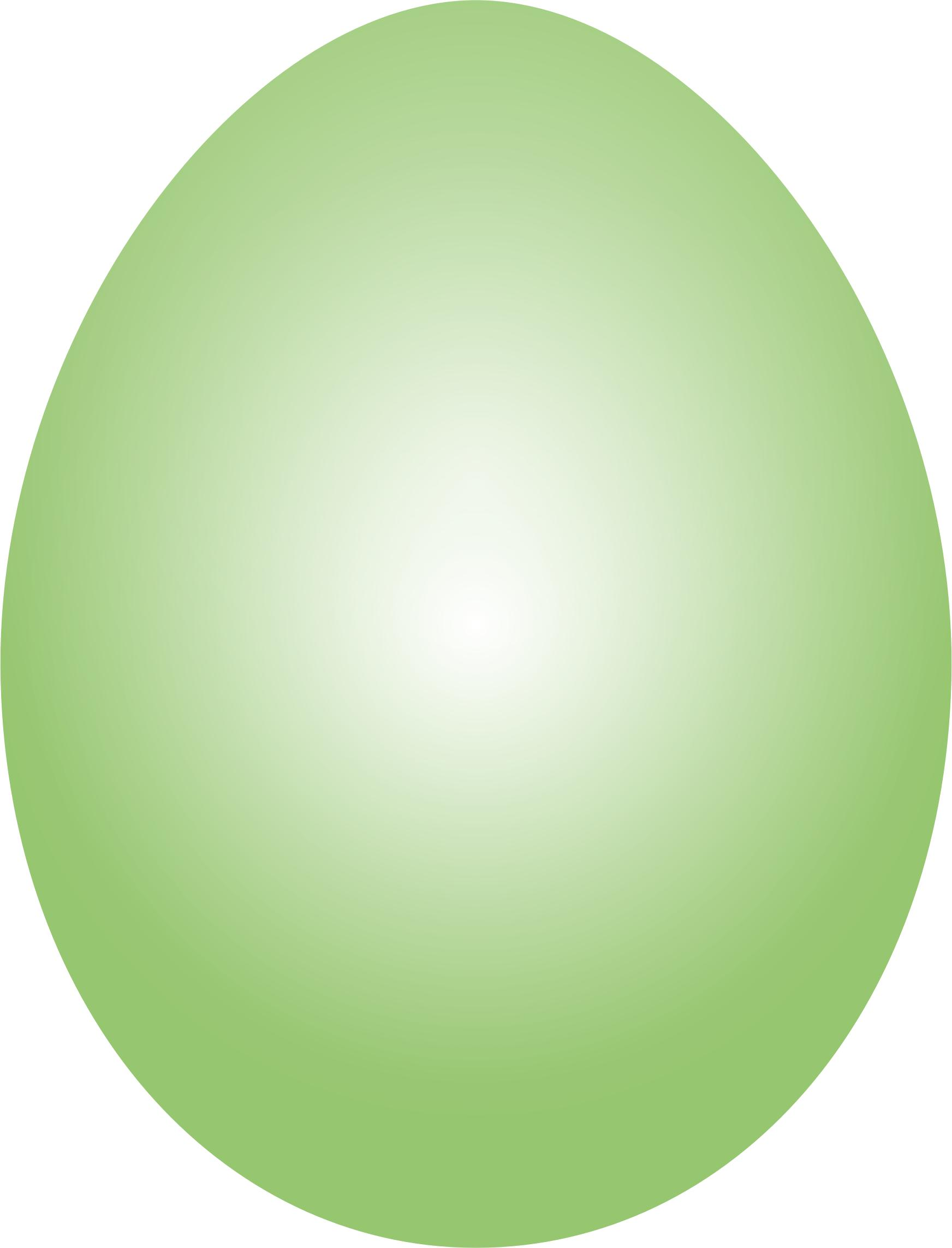 Lime Green Easter Egg Icons PNG - Free PNG and Icons Downloads