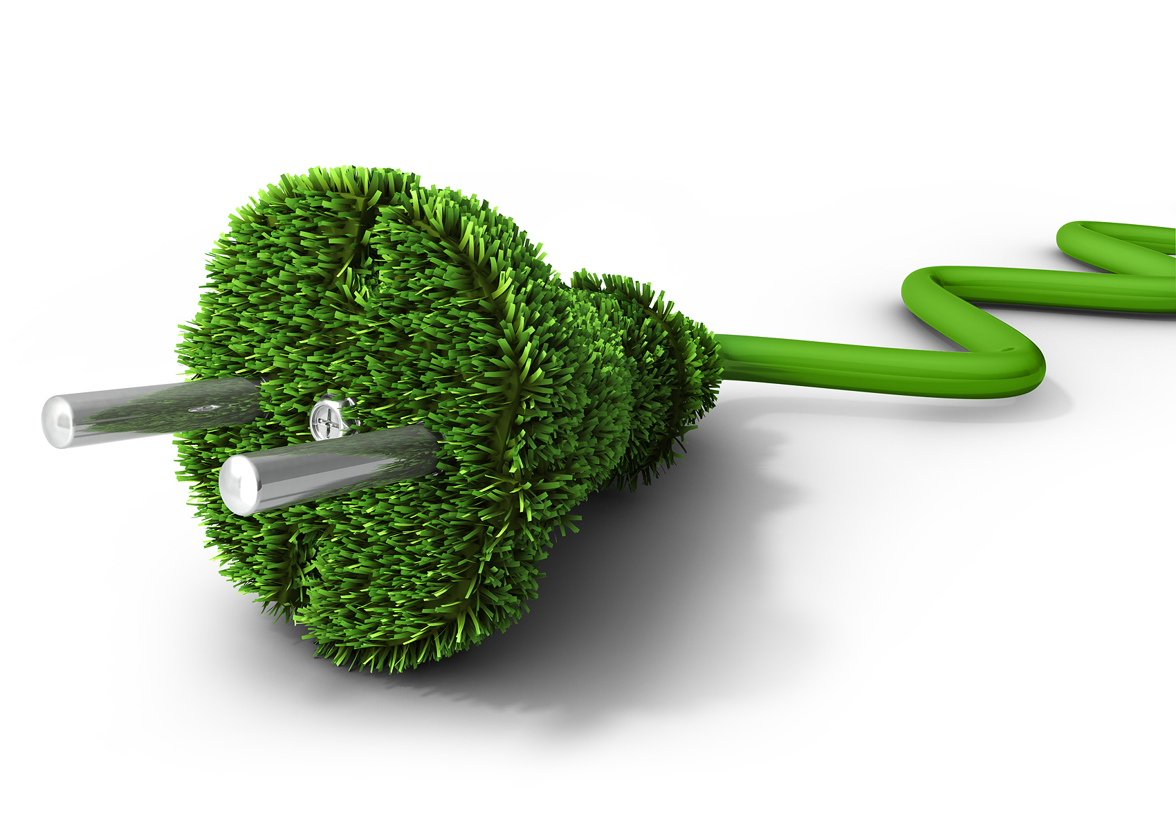 Green Energy Investment Rising | Financial Tribune