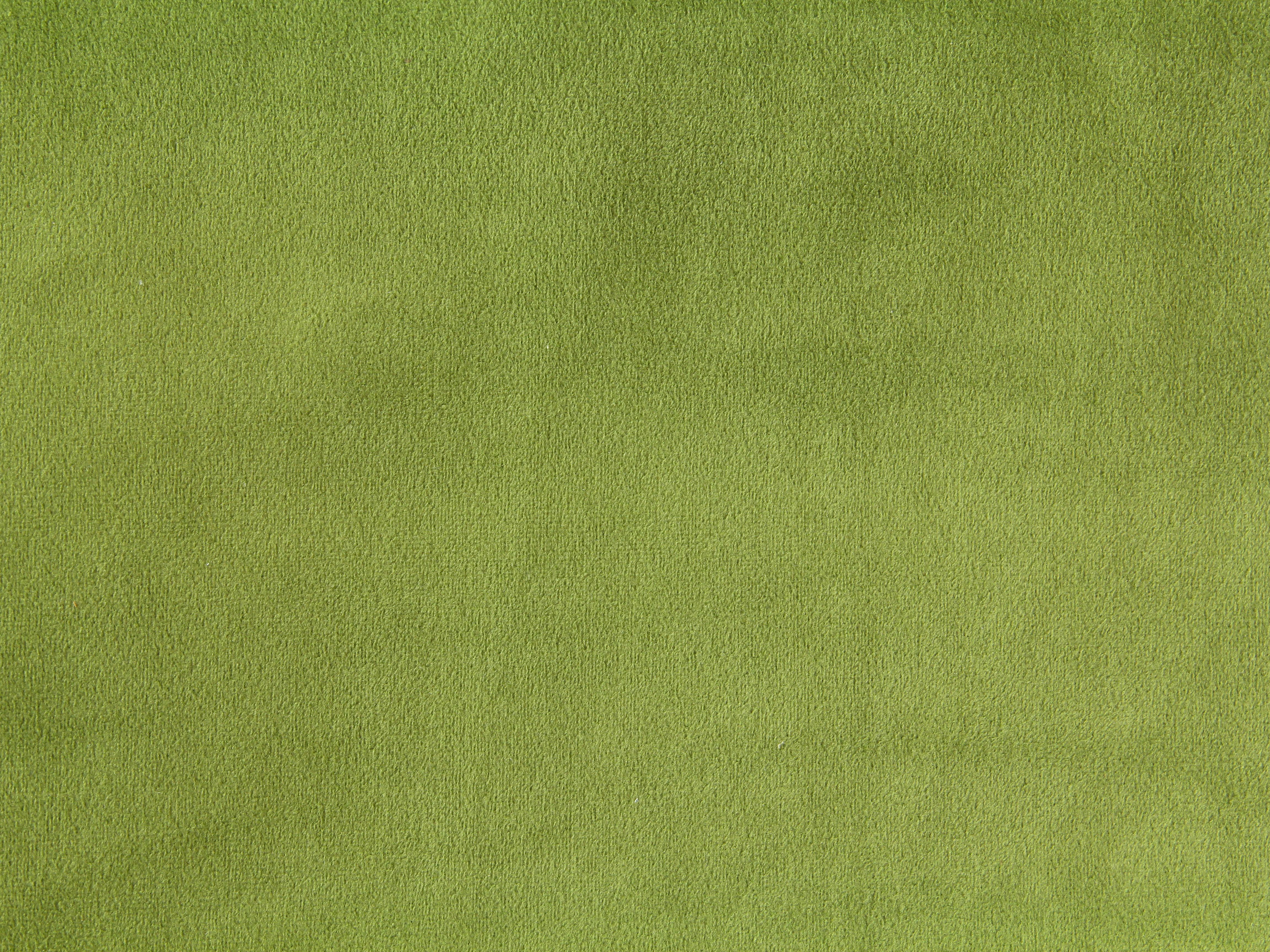 Free Photo Green Fabric Texture Wallpaper Satin