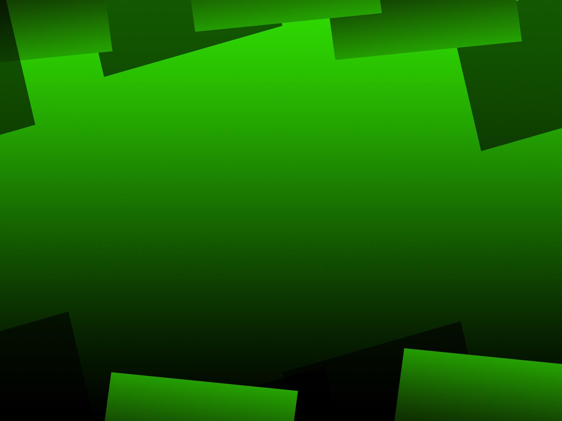 Green Geometric Background Means Digital Art Pattern, Art, Colour, Design, Digital, HQ Photo