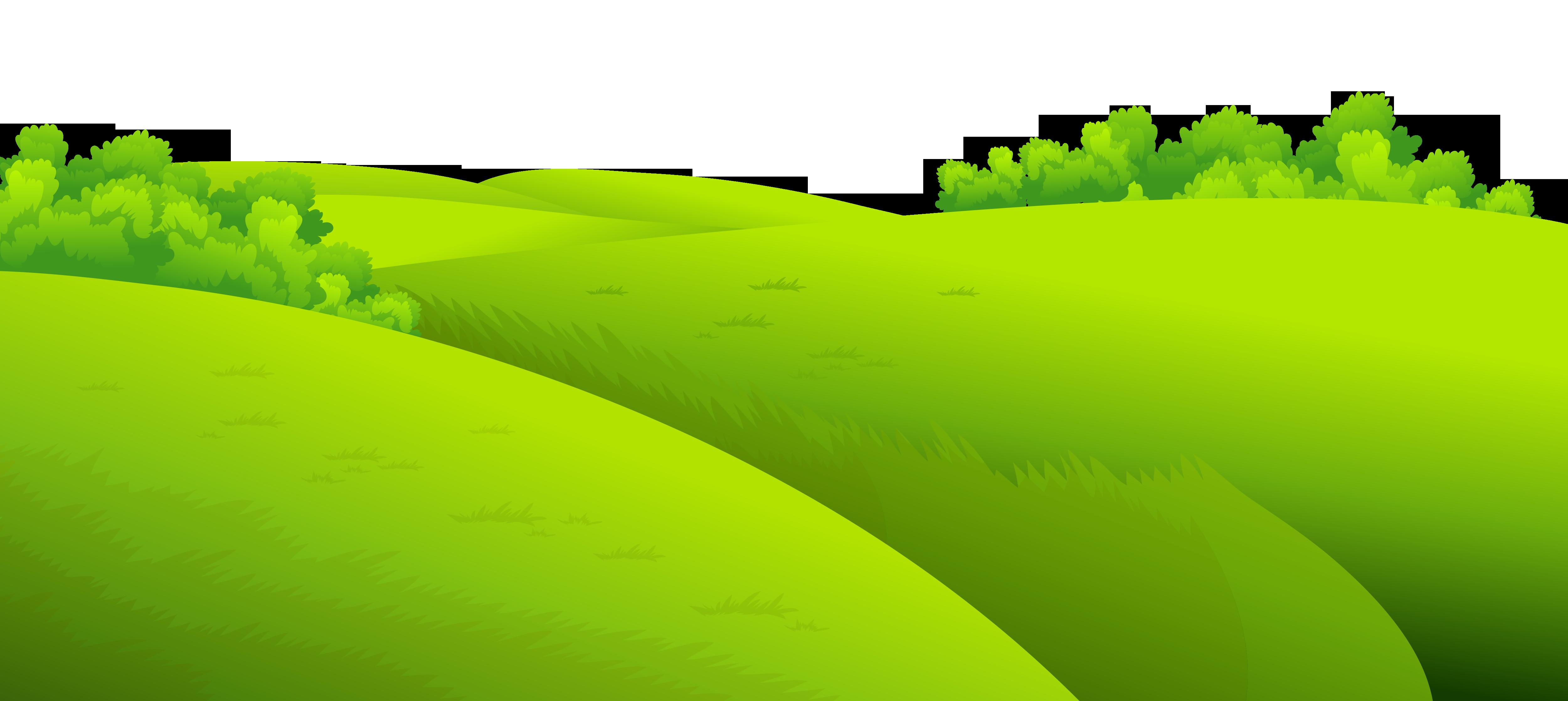 Green Grass Ground PNG Clip art | Gallery Yopriceville - High ...
