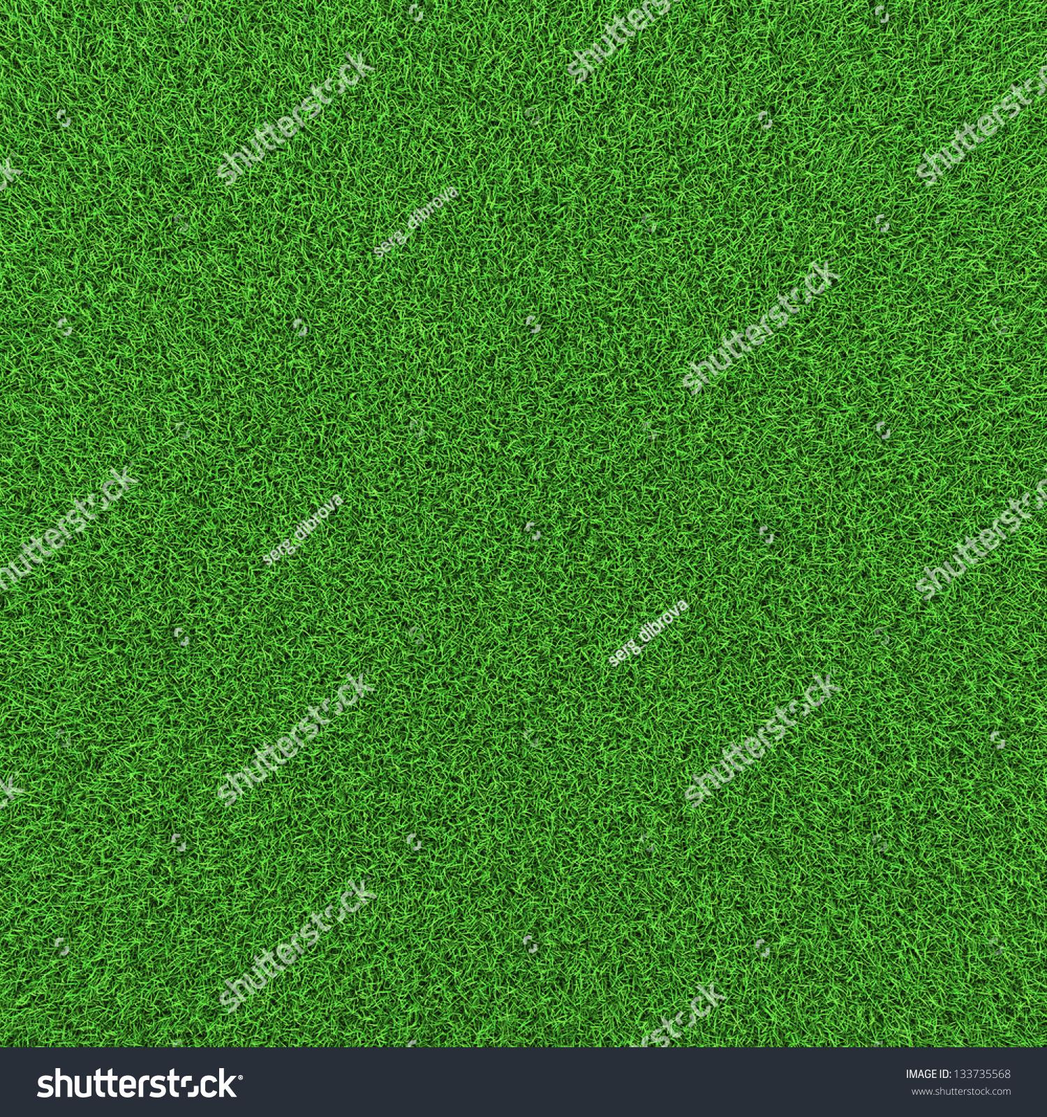 Green Grass Background Texture High Resolution Stock Illustration ...