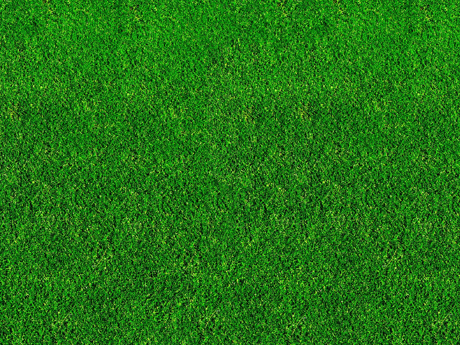 Medium Green Grass Model Train Scenery Sheet | Scenery Sheets - Easy ...