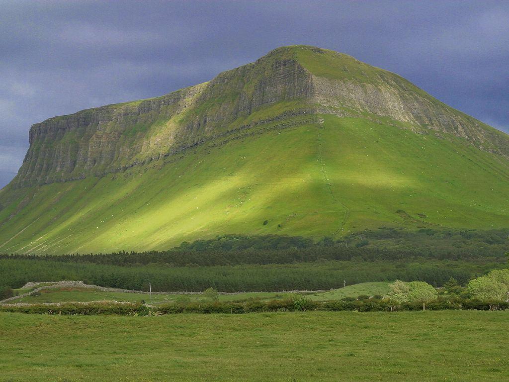 Green Landscape, Fields, Grass, Green, Landscape, HQ Photo