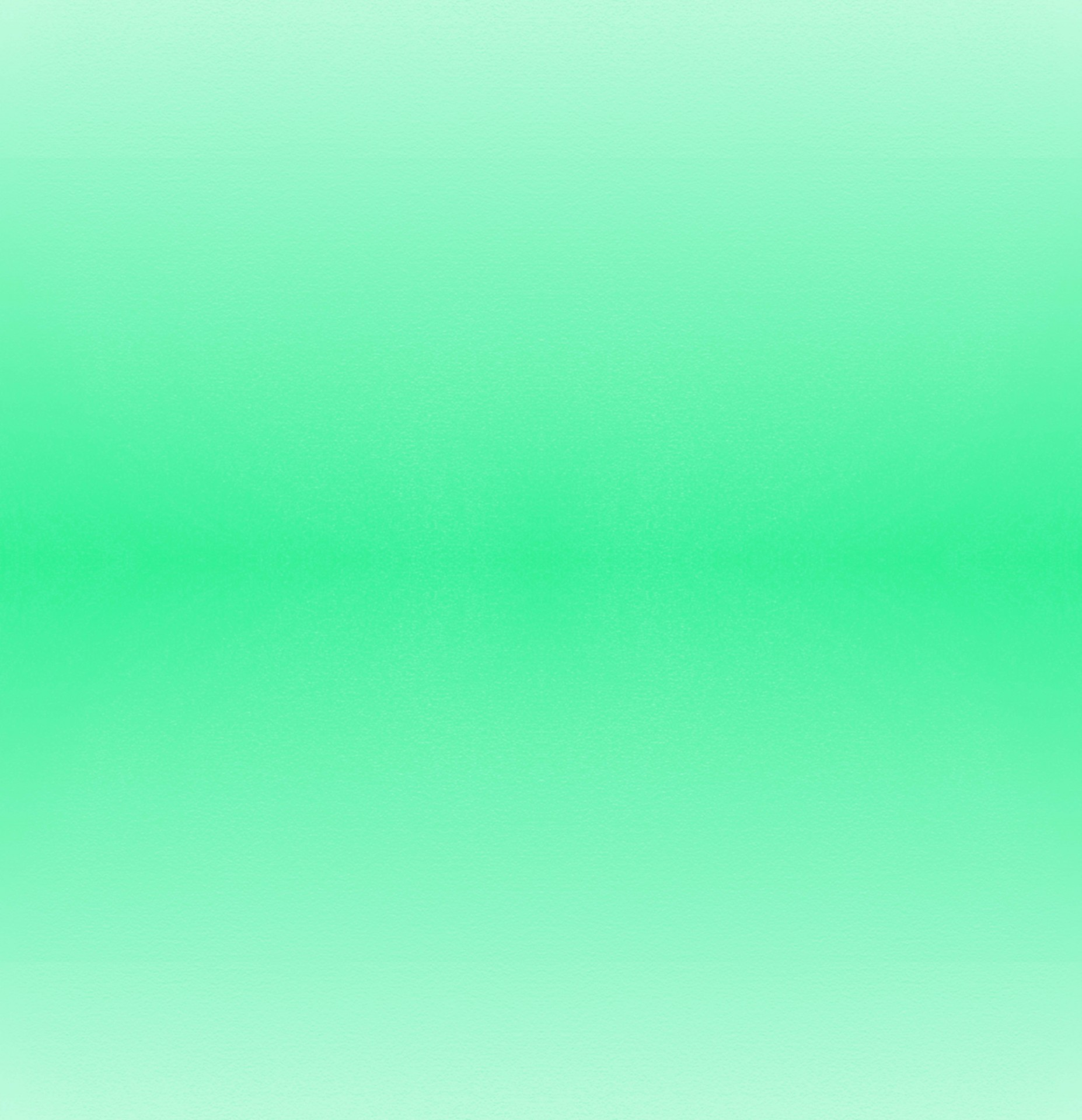 Mint Green Diffused Background Free Stock Photo - Public Domain Pictures