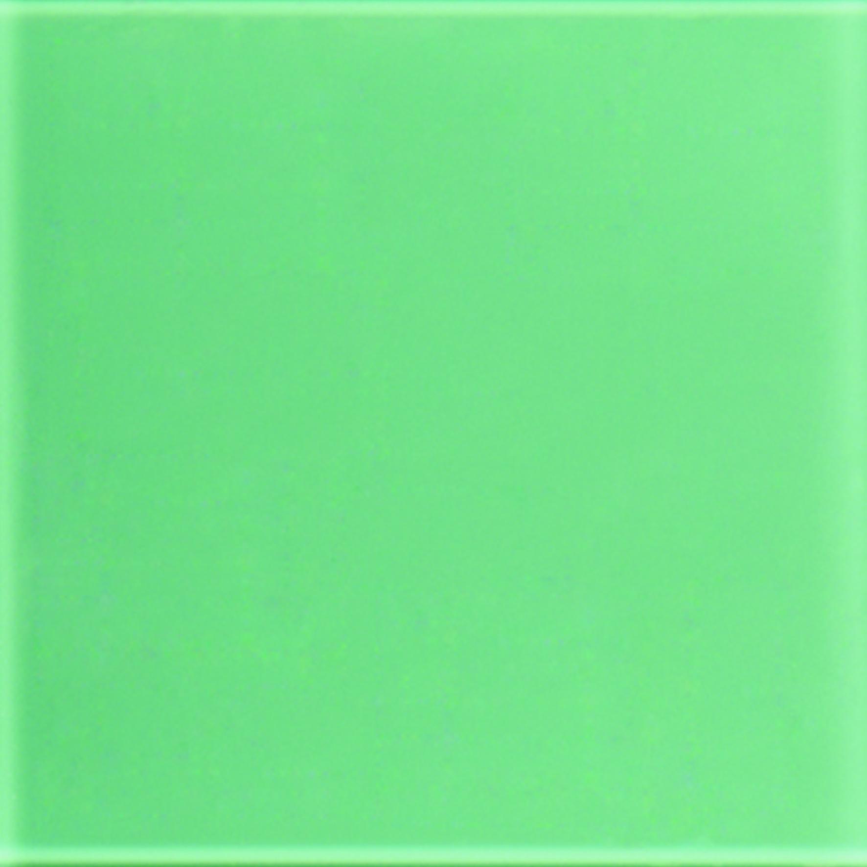 MINT GREEN - Chelsea Artisans