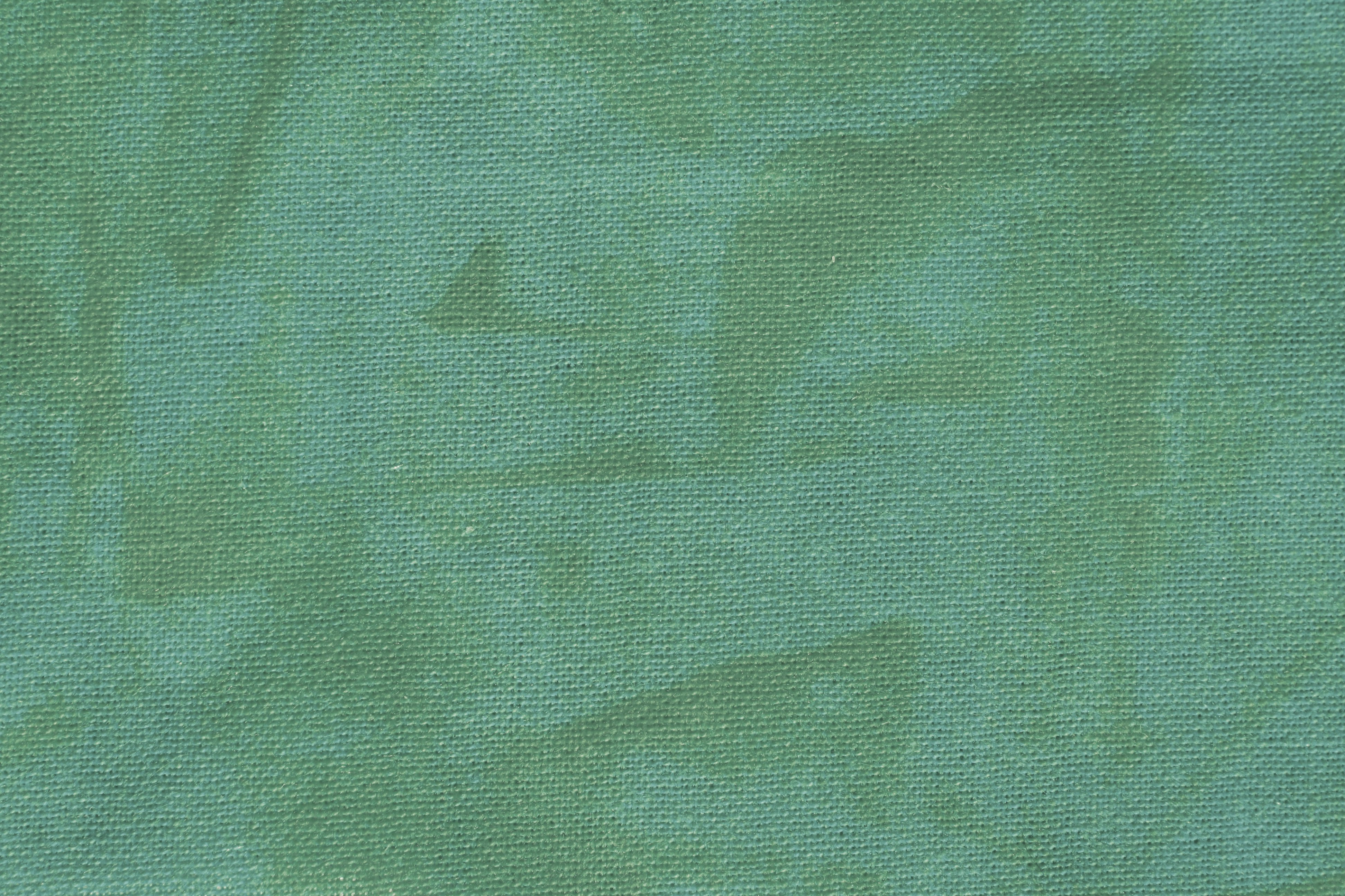 Sage Green Mottled Fabric Texture Picture | Free Photograph | Photos ...