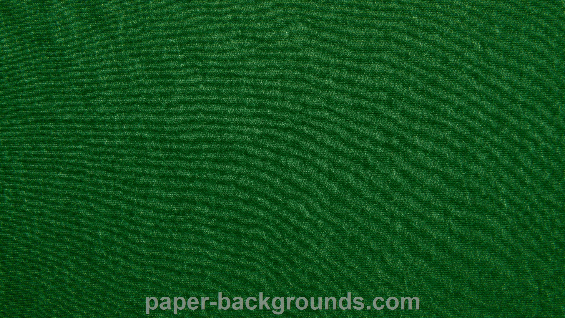 Paper Backgrounds | screen | Royalty Free HD Paper Backgrounds