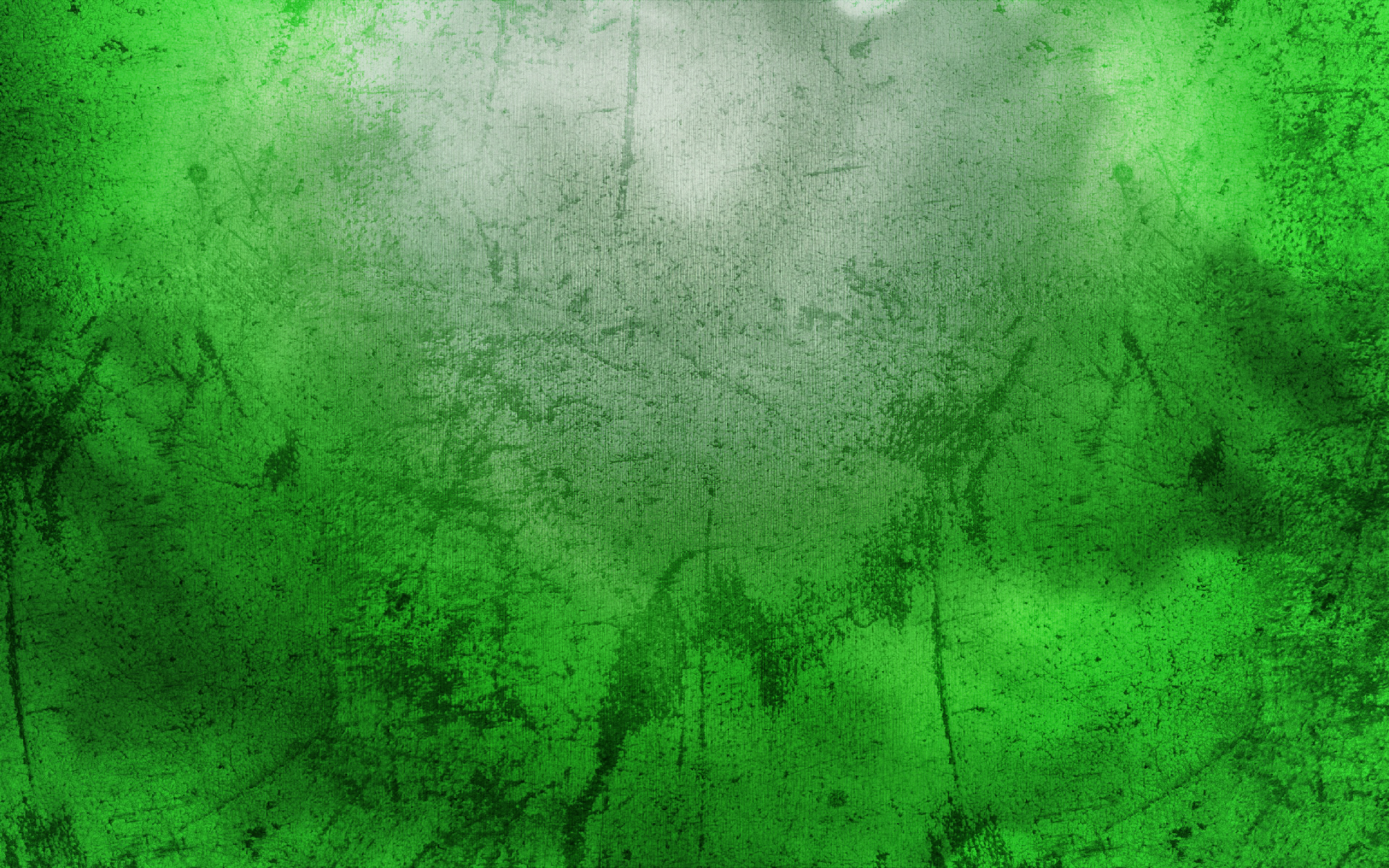 Abstract Painting Background Forty-three | Photo Texture & Background
