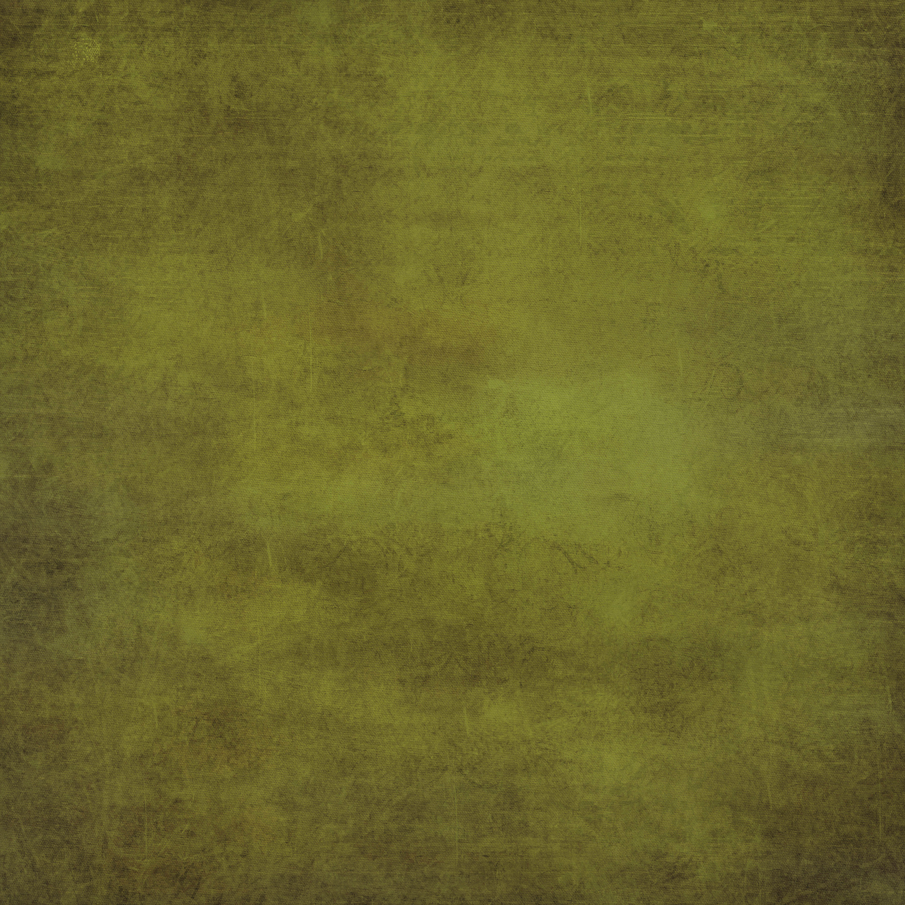 Green Mottled Background, Ornate, Repetition, Repeat, Renaissance, HQ Photo
