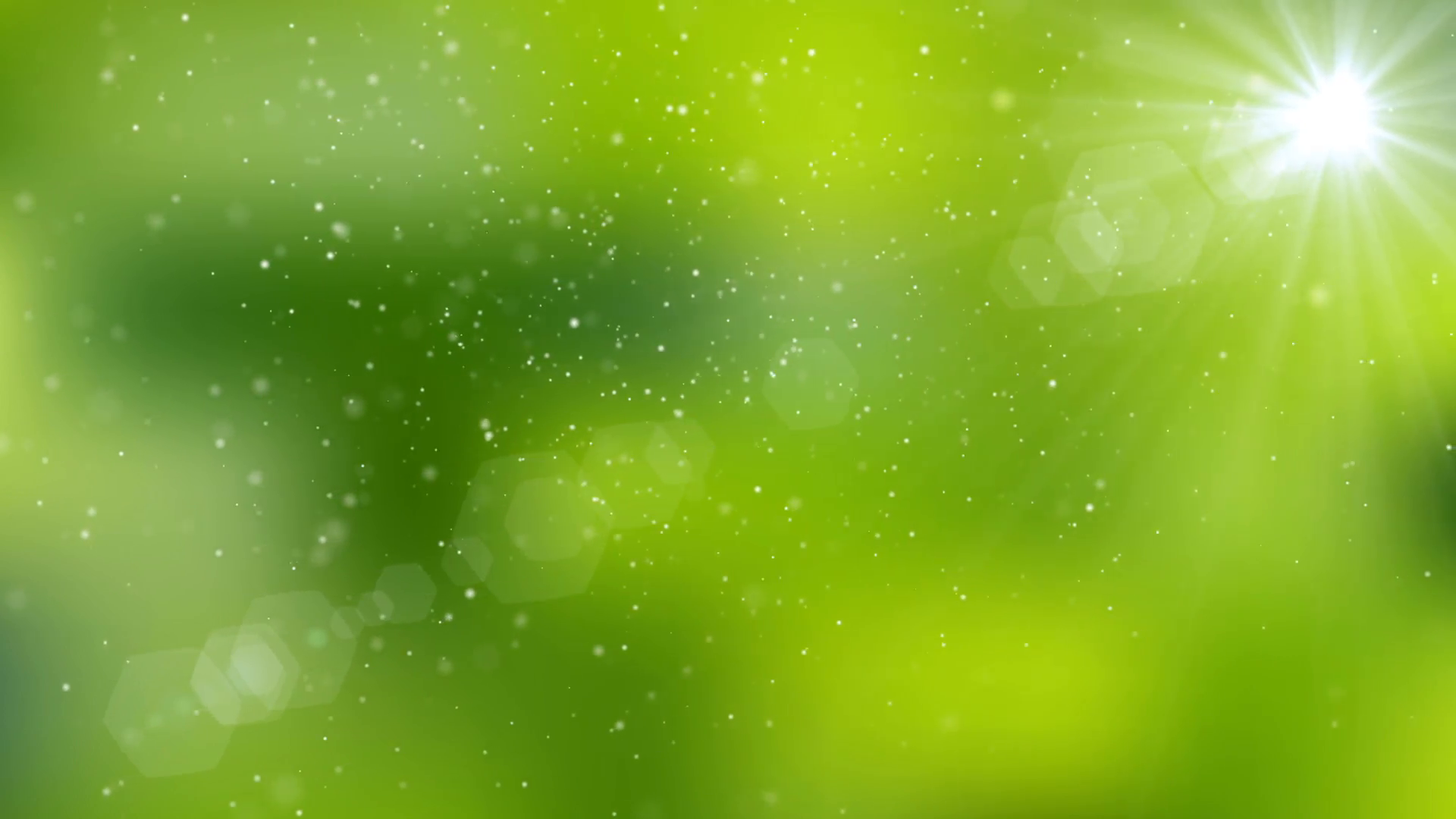 Png Nature Background Hd