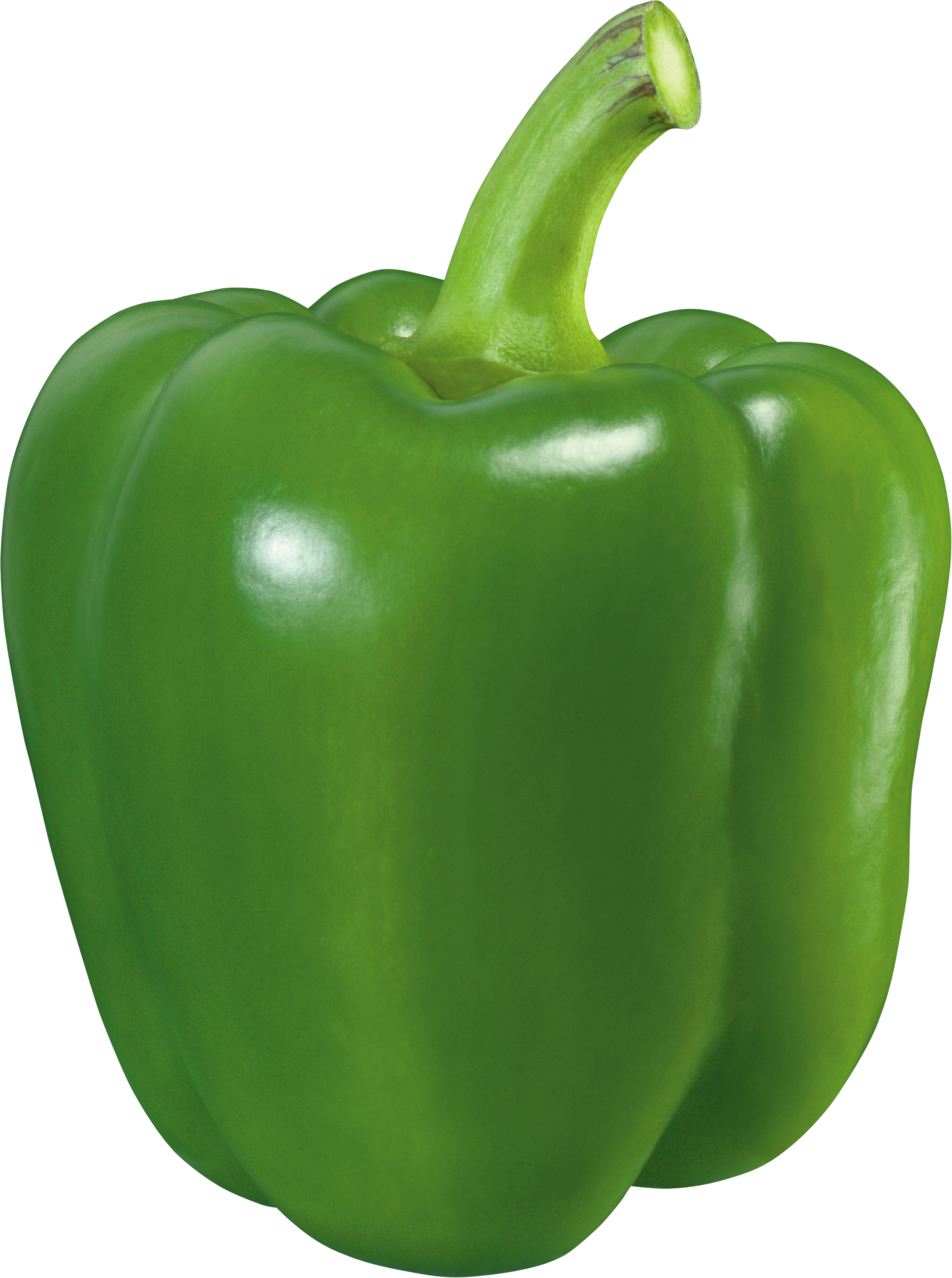 Free photo: Green Paprika - Spice, Ripe, Spicy - Free ...