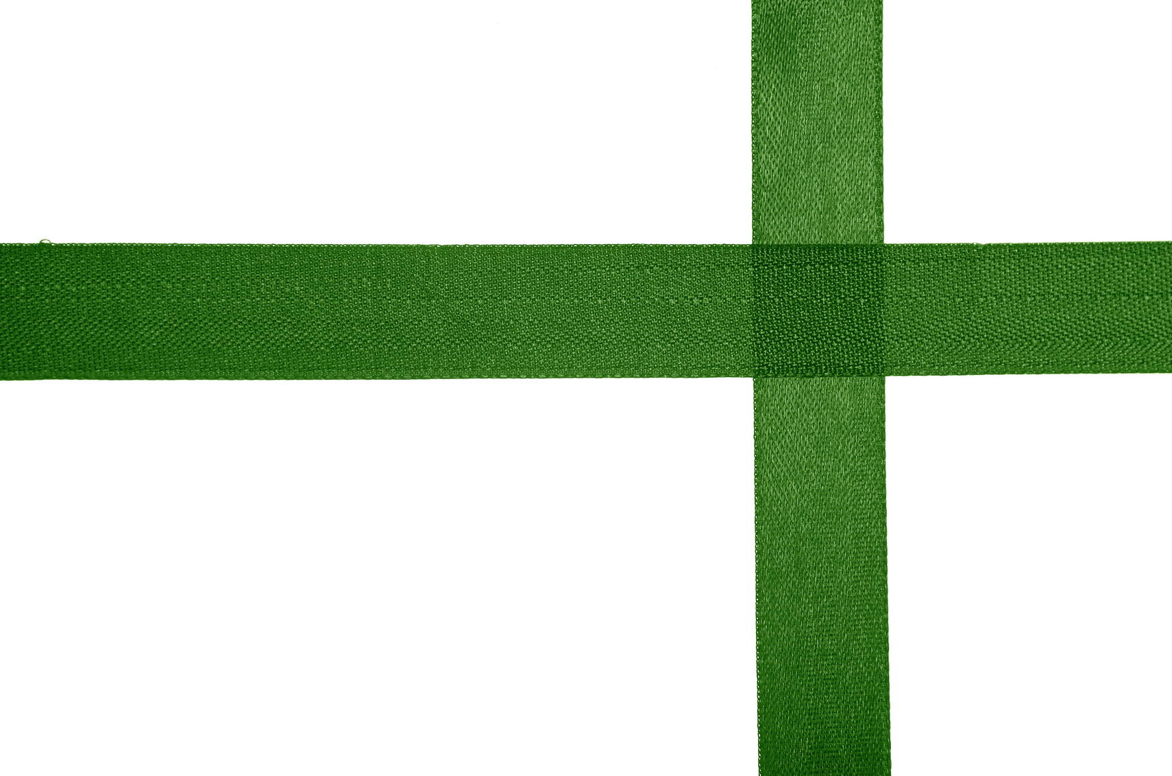 Green ribbon, Ribbon, Strip, String, Silk, HQ Photo