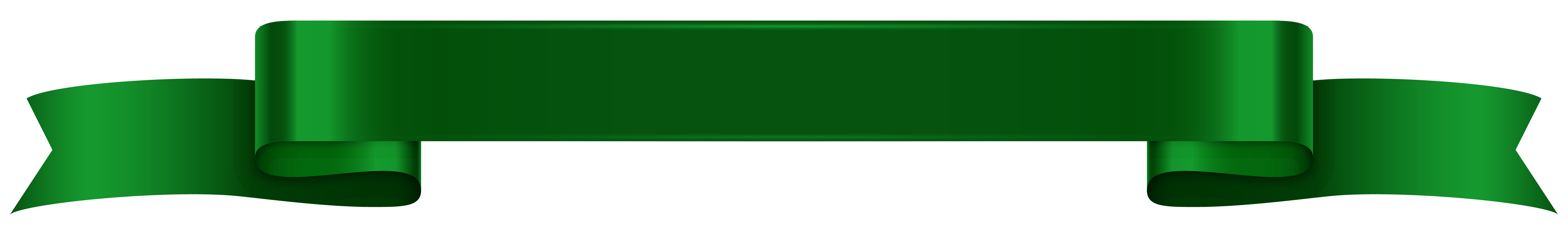 Green Ribbon Banner Png | sunglassesray-ban.org