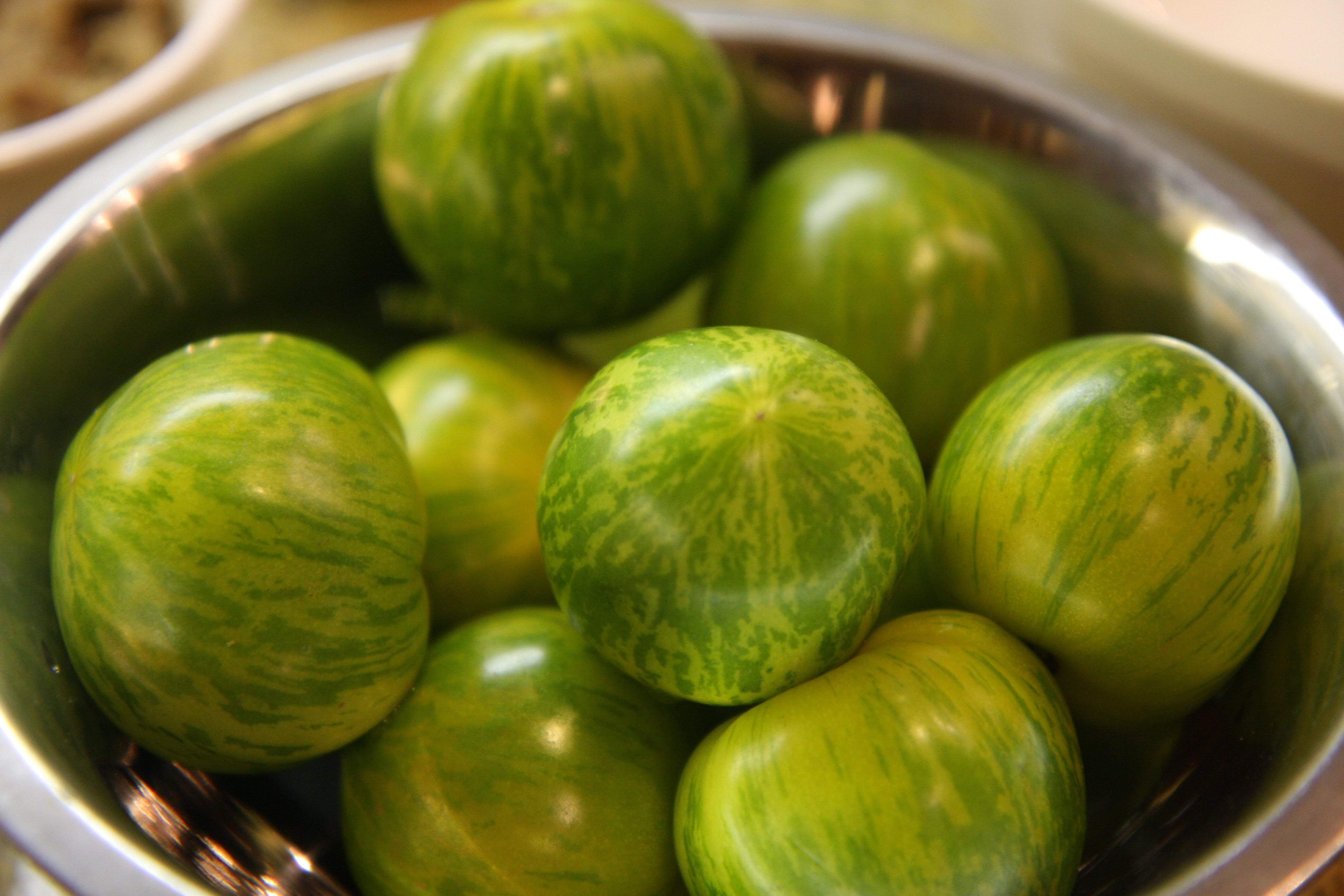 Free photo: Green Round Vegetables - Bunch, Cabbage, Food ...