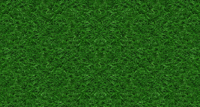 Green Ground Texture-Free Textures | All Design Creative