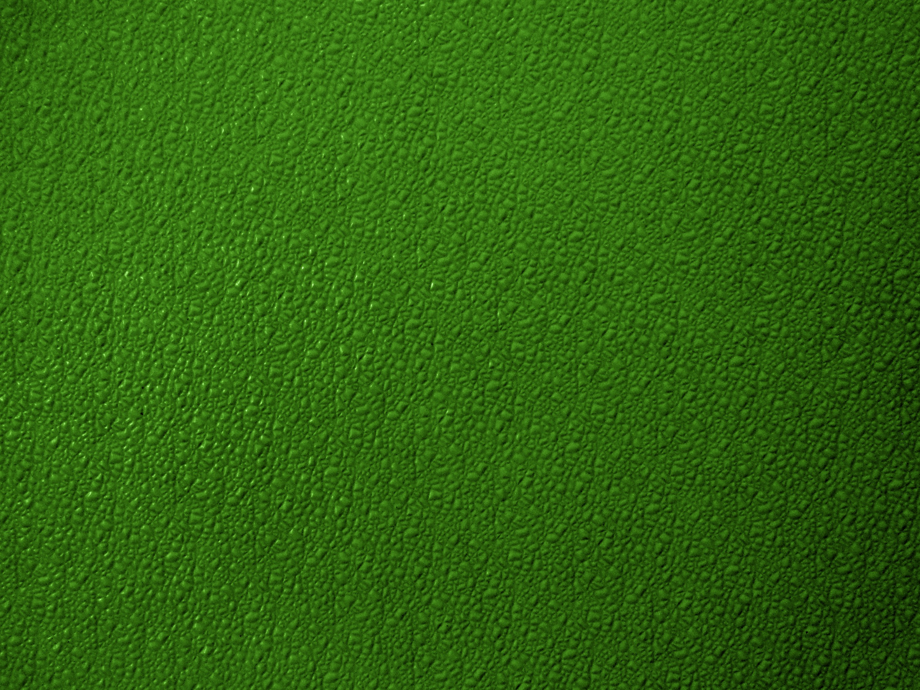 Bumpy Green Plastic Texture Picture | Free Photograph | Photos ...