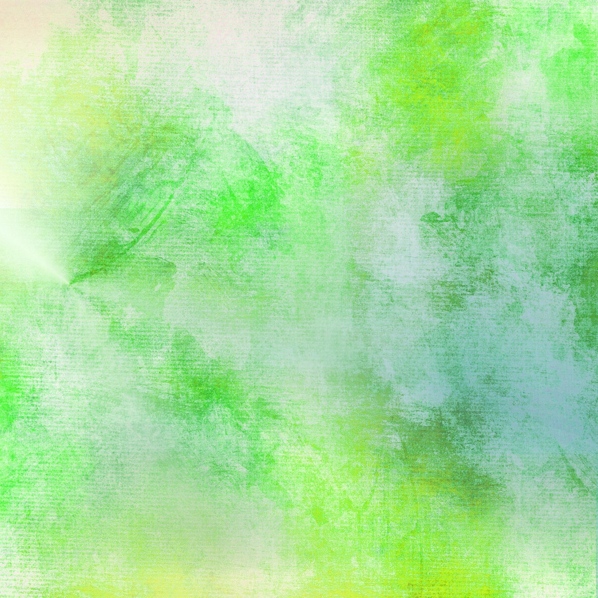 Green Texture, Graphics, Green, Texture, HQ Photo