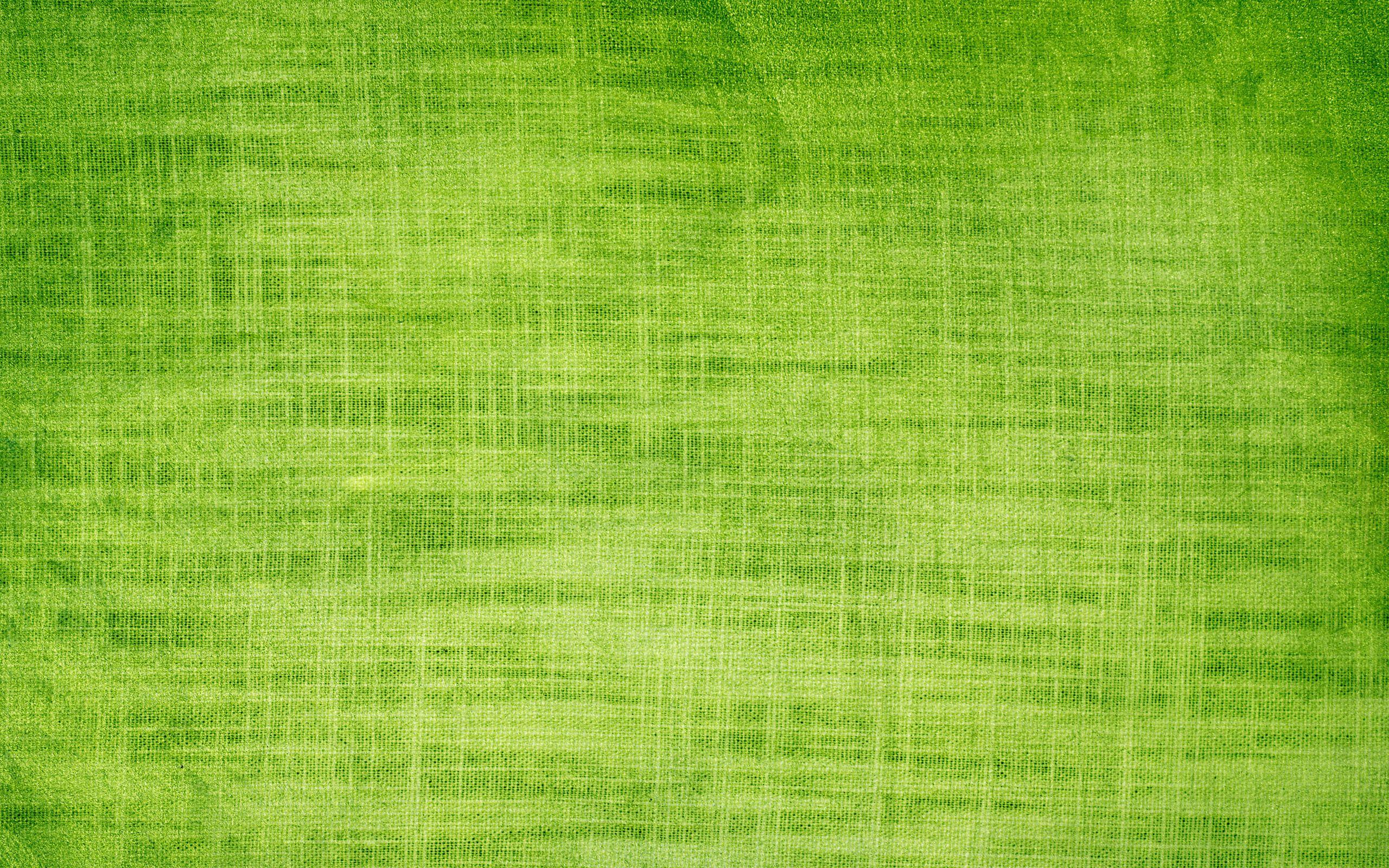 green textures - Google Search | textures | Pinterest | Artwork