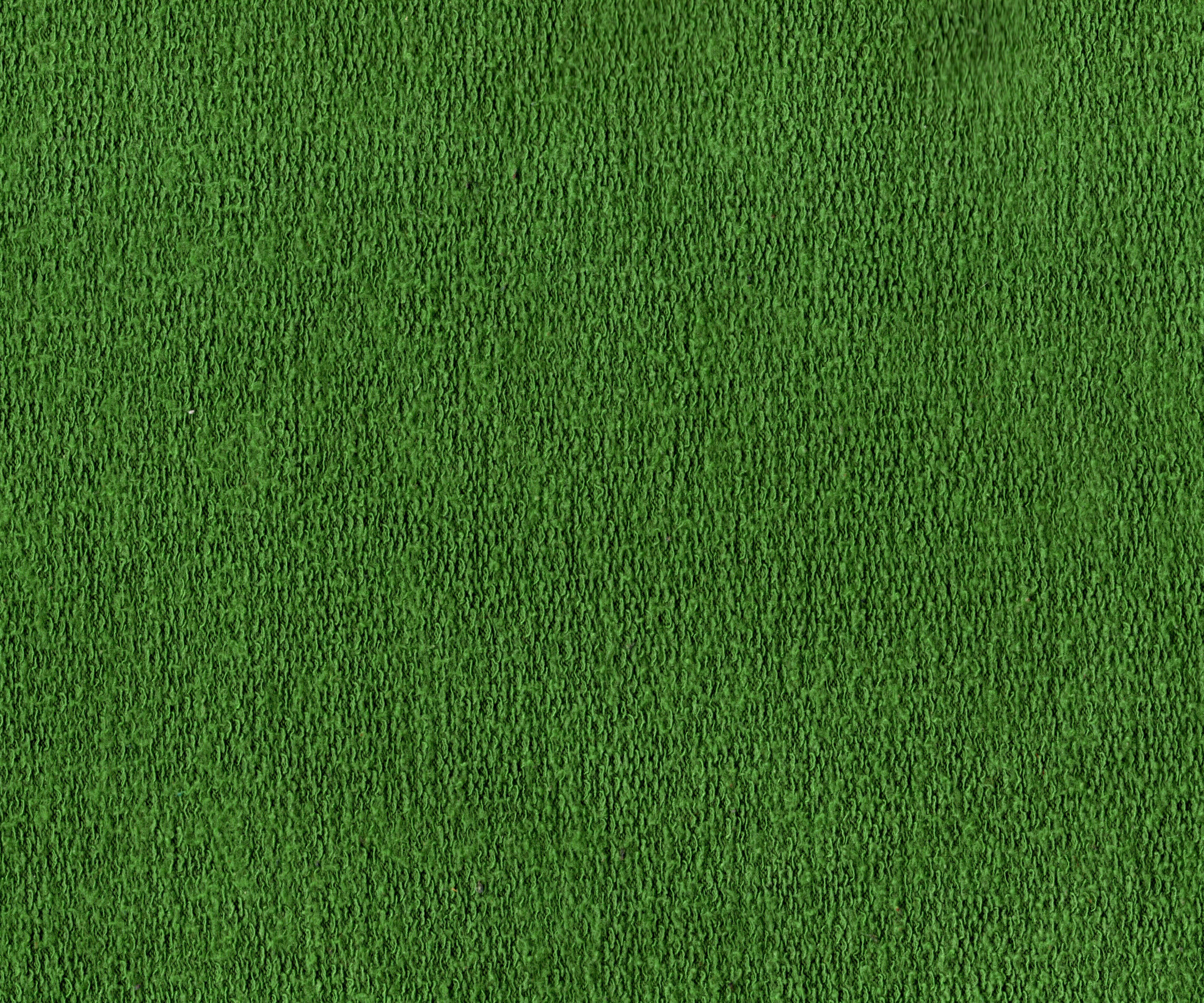 Green Fabric Texture (JPG) | OnlyGFX.com