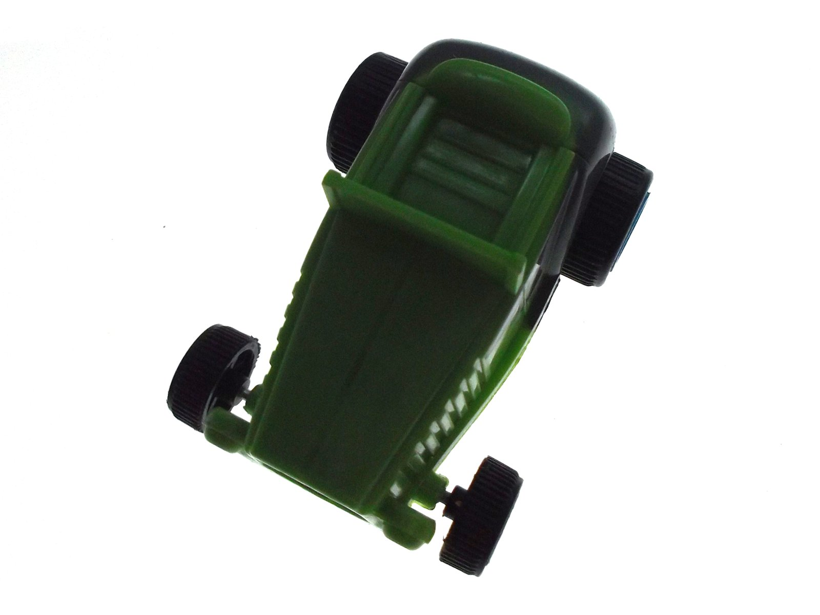 Green toy car, Auto, Speed, New, Over, HQ Photo