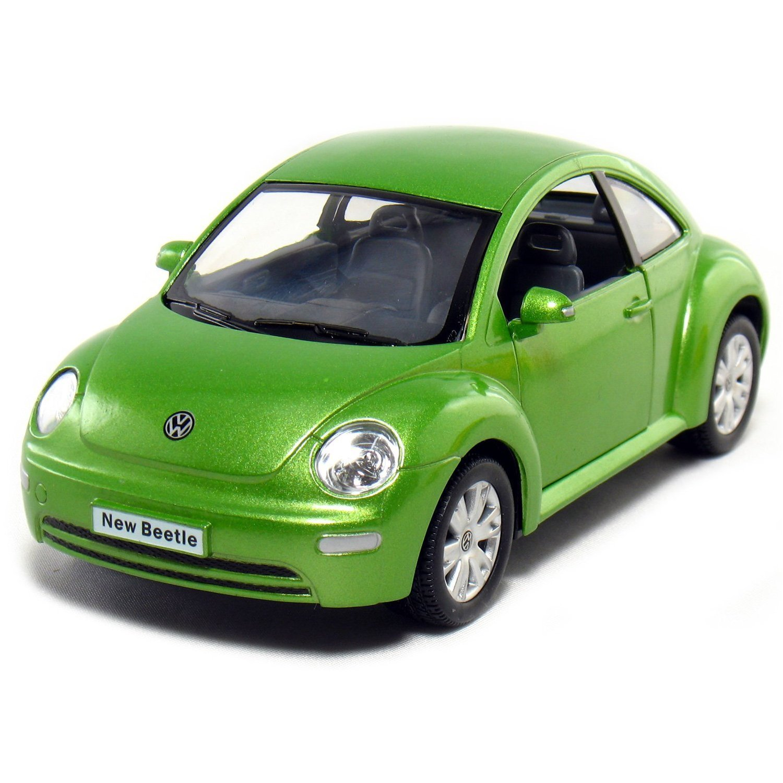 Amazon.com: Set of 3 Cars: 6½